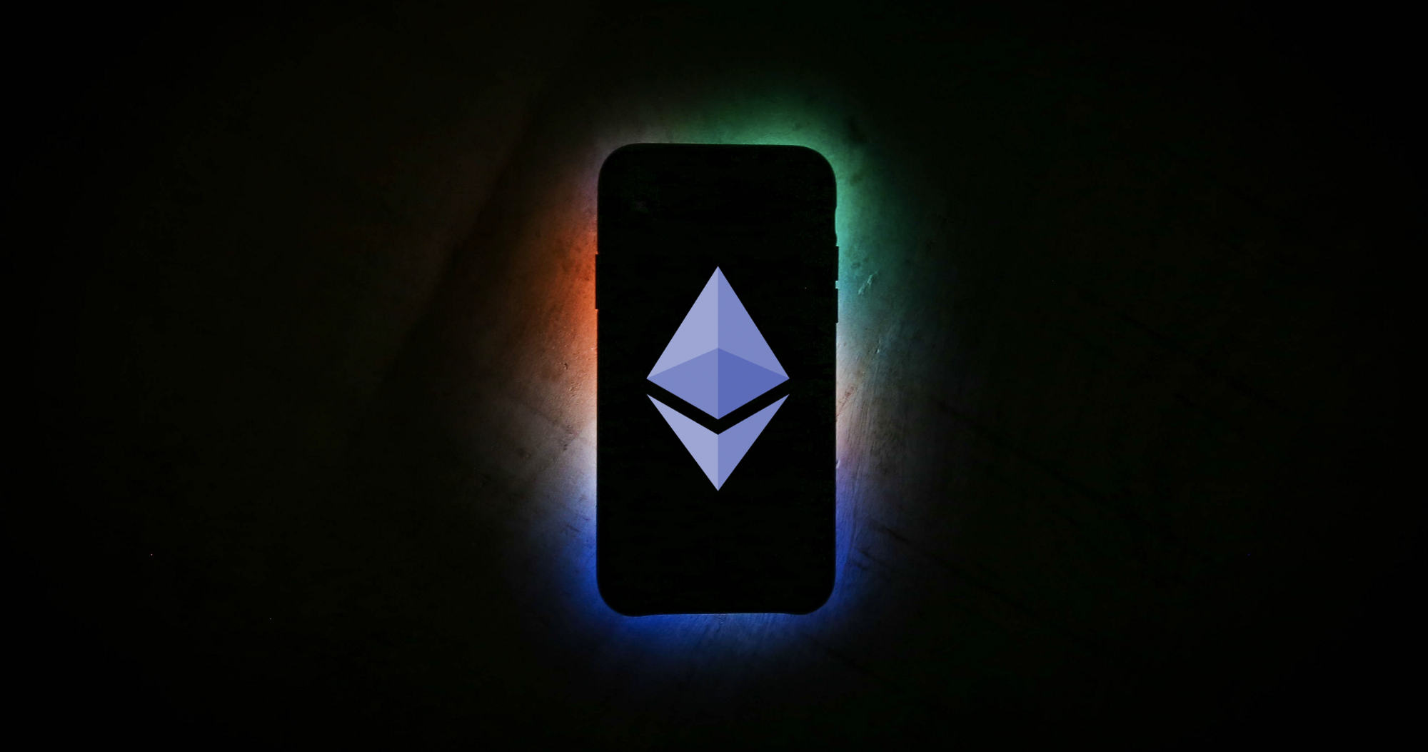 40 Ethereum Apps You Can Use Right Now ConsenSys Media