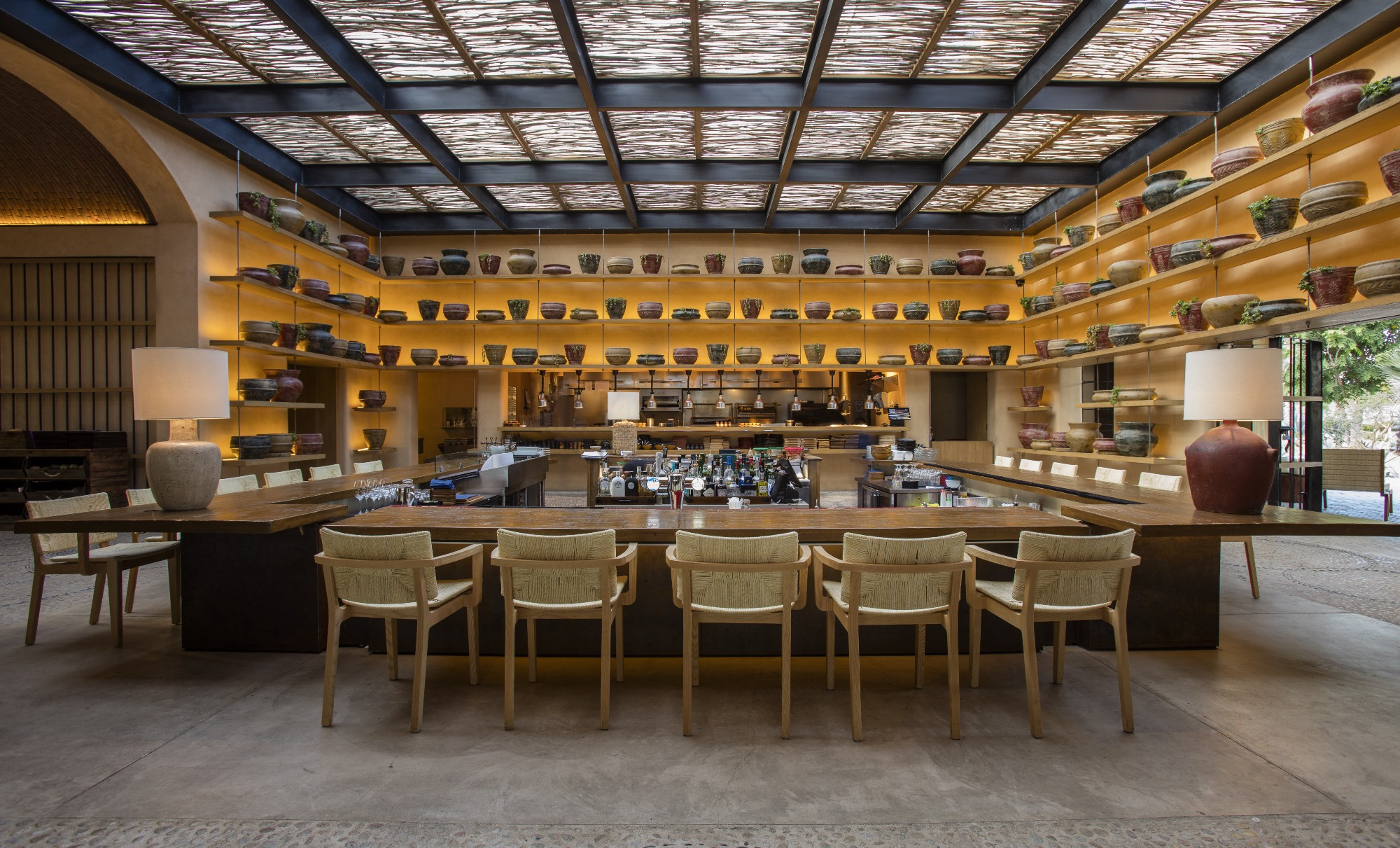 Toro Latin Kitchen Bar Discover Taste Experience Los Cabos