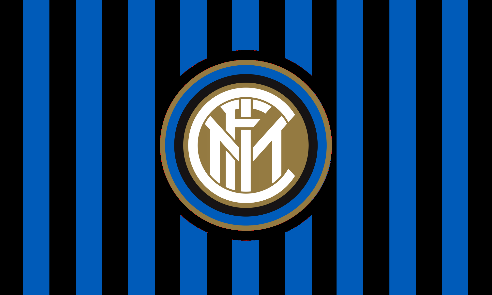 inter milan - photo #17