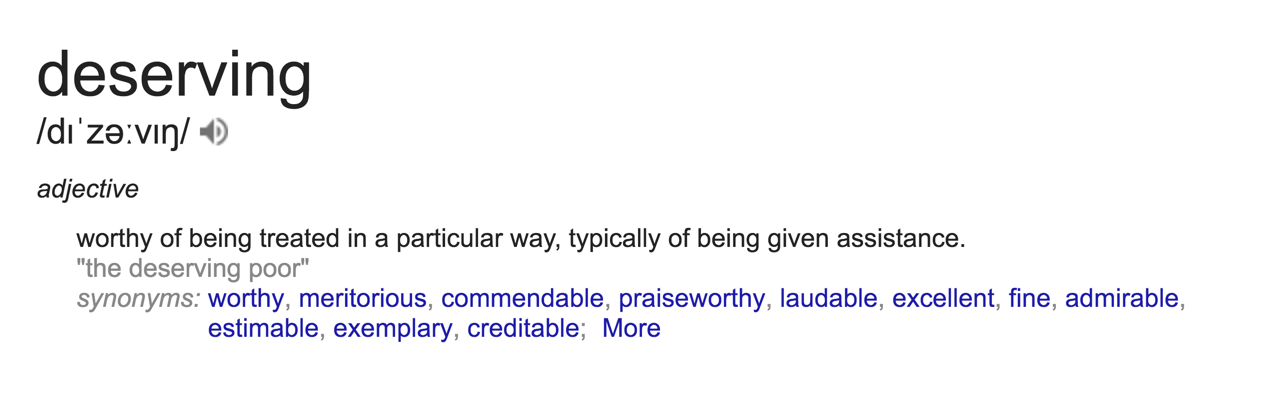 You Can See The Definition Above, But Realistically When We Use Words, Itu0027s  More About Their Context Than Their Actual Meaning (every Movie Where The  ...