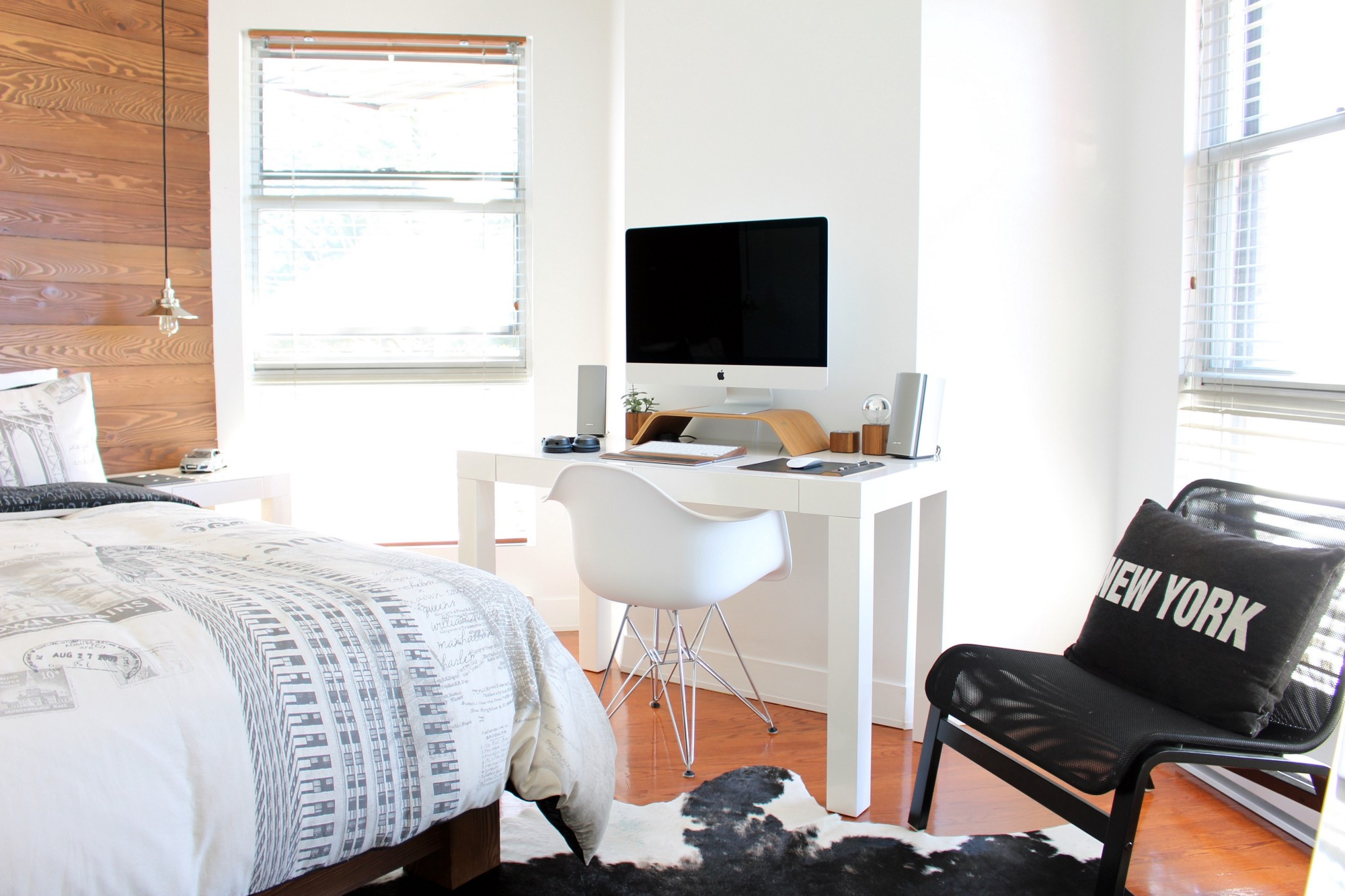 The Free Market Is Trying to Sell You Minimalism – Thoughts And ...