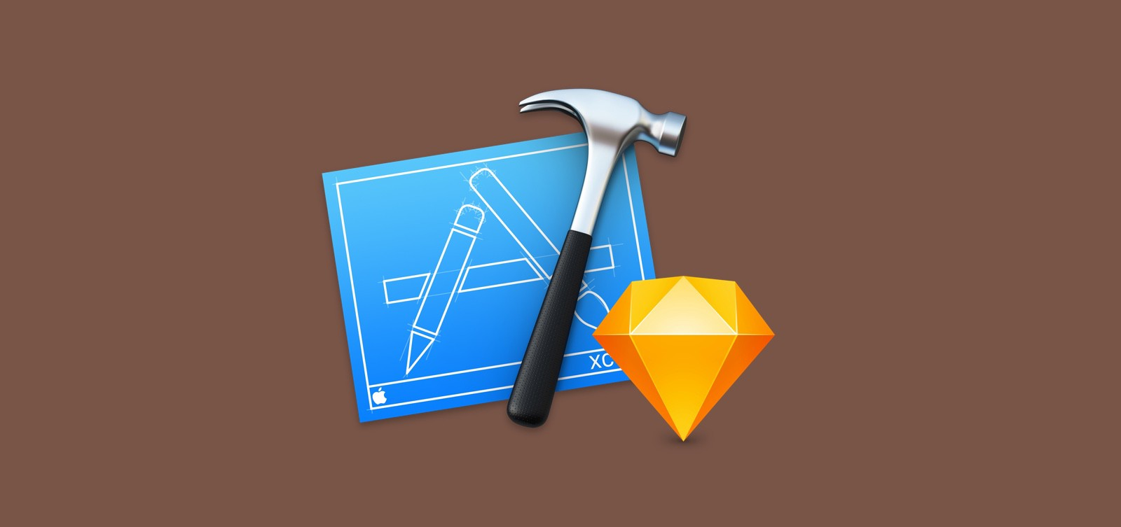 If you're reading this, you probably already know Sketch plugins are suggested to be written in CocoaScript, which is basically JavaScript.