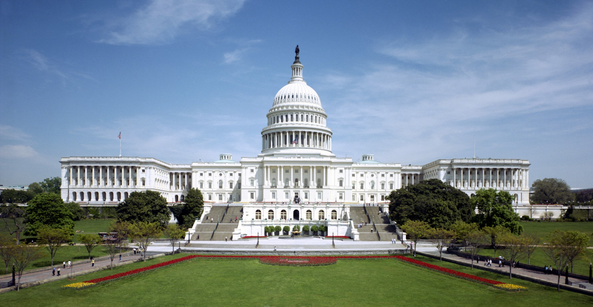 united states congress How to contact your elected officials president donald trump—contact the president of the united states by filling out the members of the us congress.