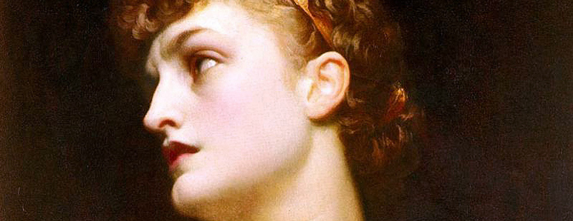 comparison between the characters of antigone and A character comparison: nora vs antigone in the novels a doll's house and antigone, ibsen and sophocles respectively create two lead female characters, nora and antigone, who confront society's expectations of women in fundamentally different ways.