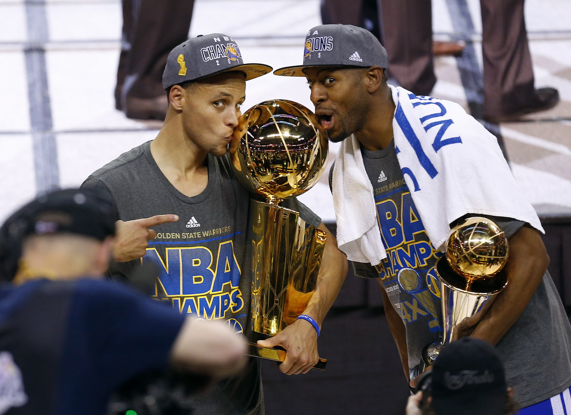 Understanding Data The Golden State Warriors And Role Of Analytics