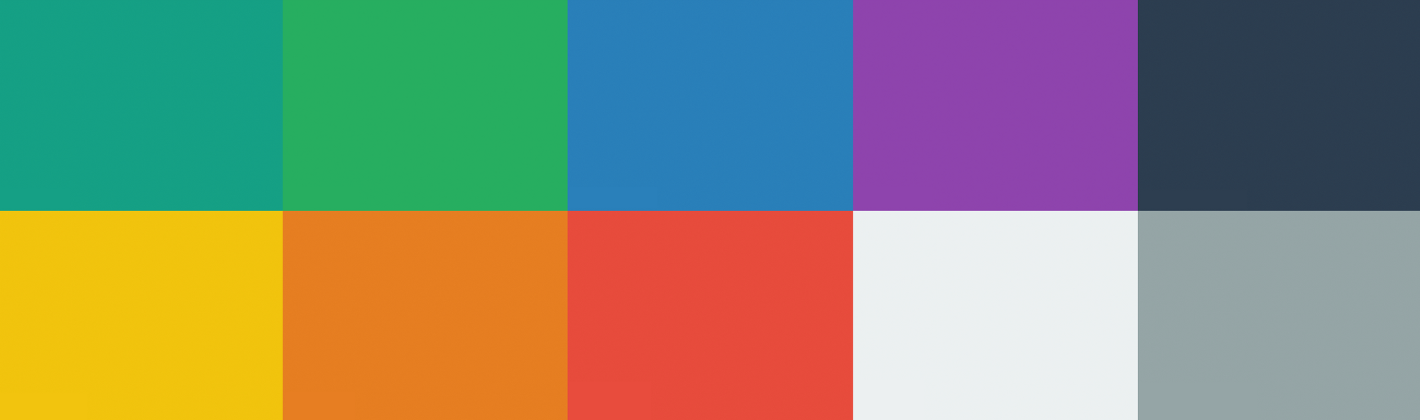 Perfect Color Combinations how to create perfect color combinations – subsign – medium