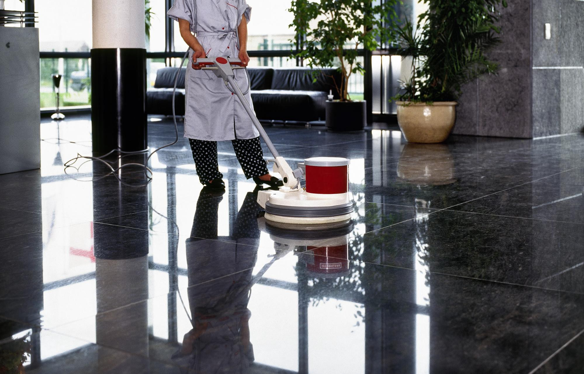 Cleaning 101 Office Floor Cleaning Tips The Team Productivity Blog
