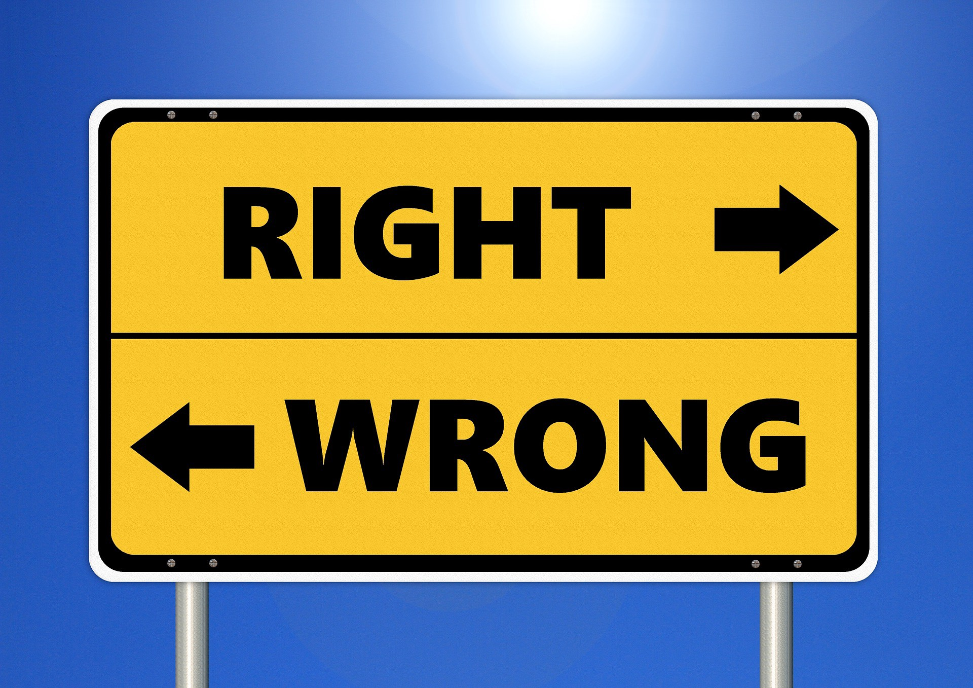 How to Avoid Day Trading Mistakes