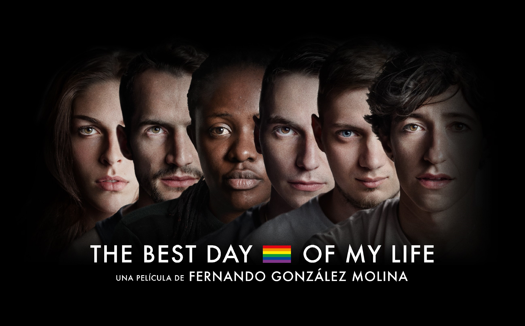 gay is My life