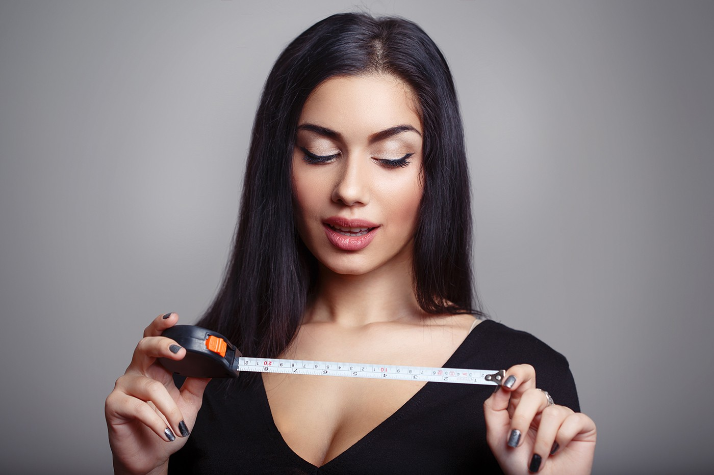 8 Ways To Lose 8 Pounds In The Next 8 Days  Dr Stephanie -3321