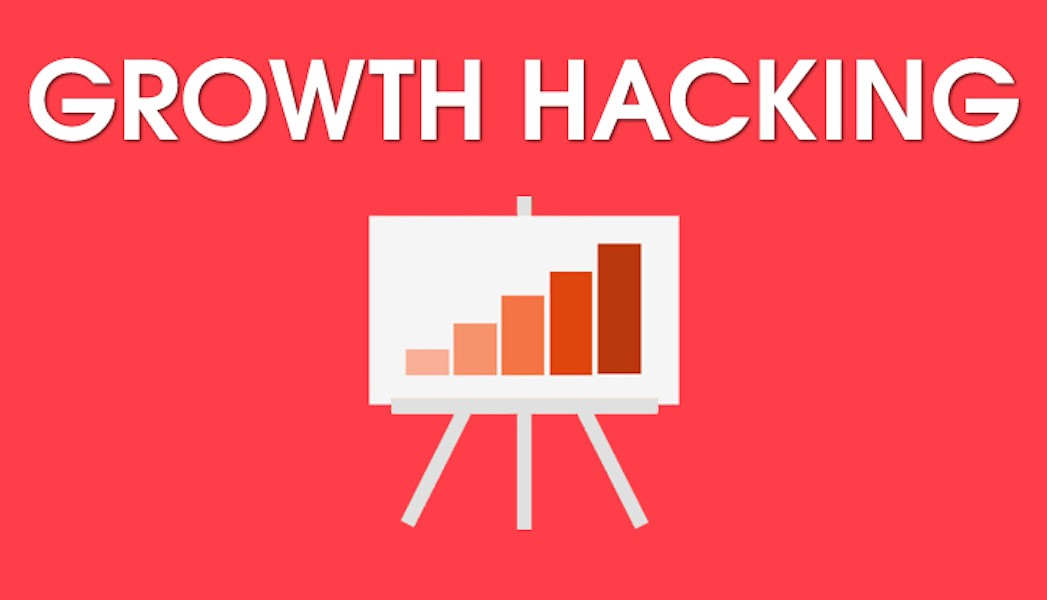 Top 10 growth hacking articles you must bookmark – Growth Bug - App World