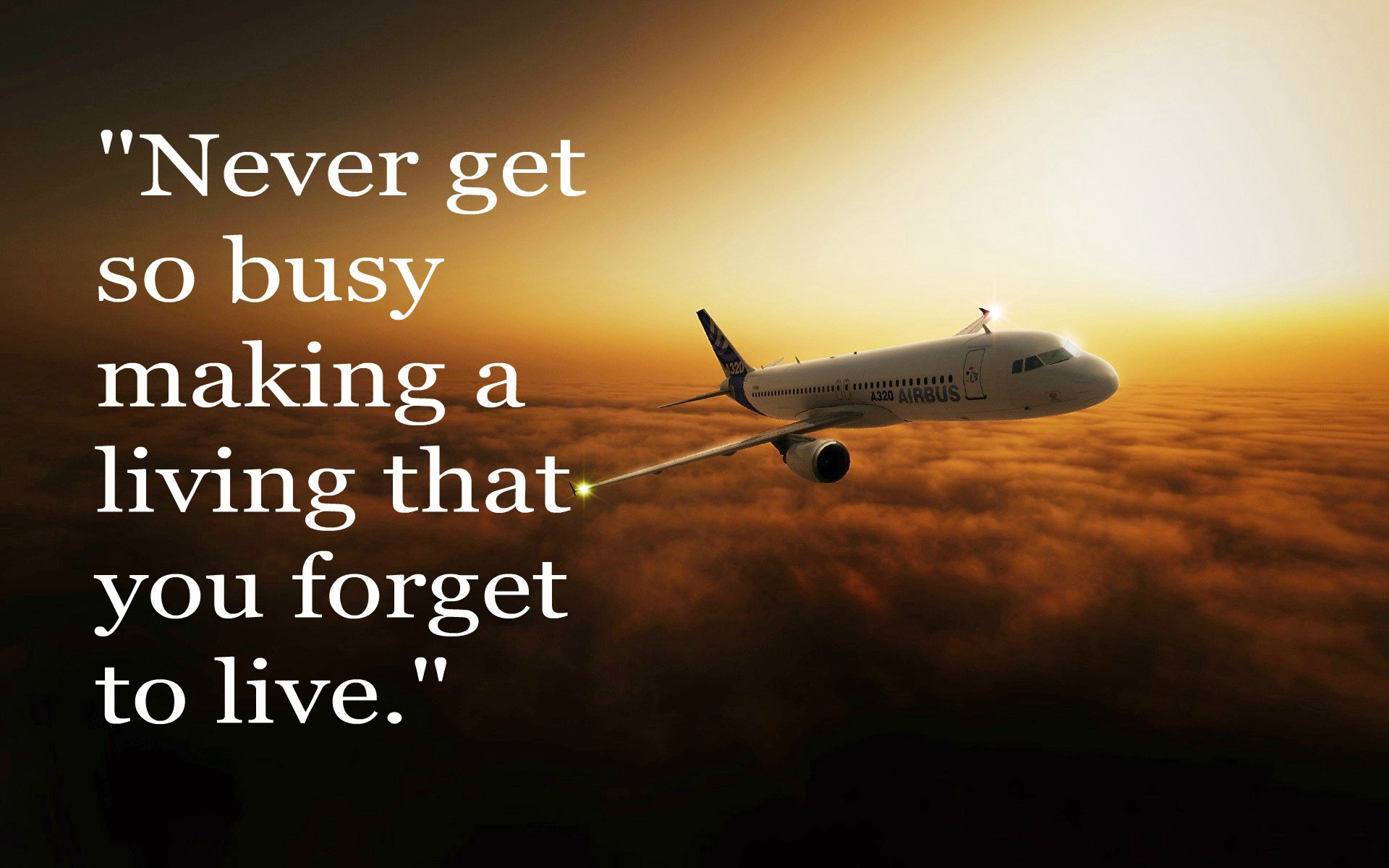 10 Best Travel Quotes That Inspire To
