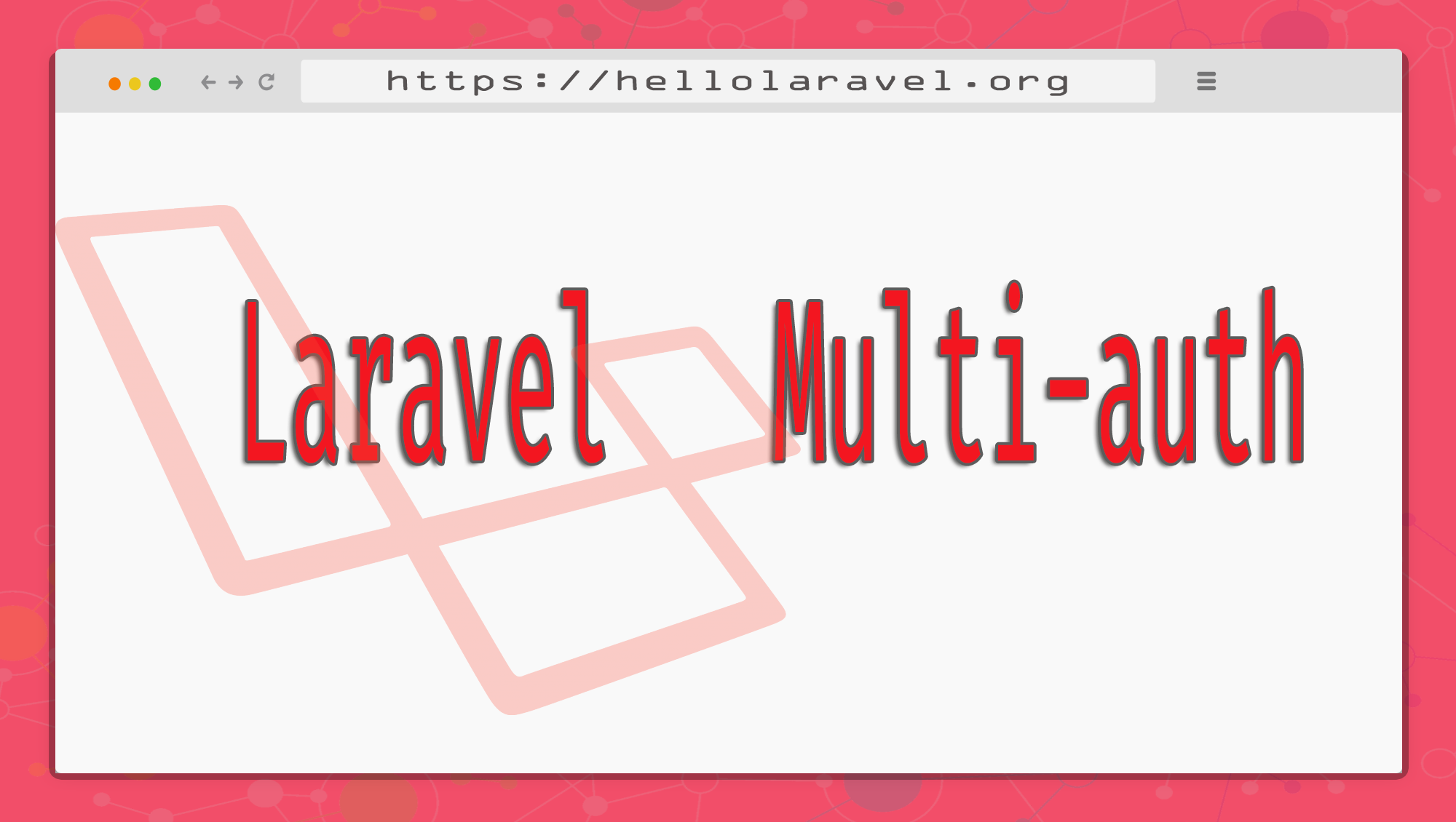 Tutorial pdf laravel