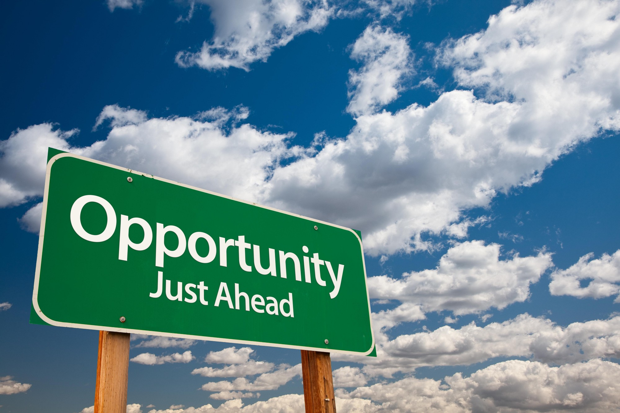 Image result for opportunity