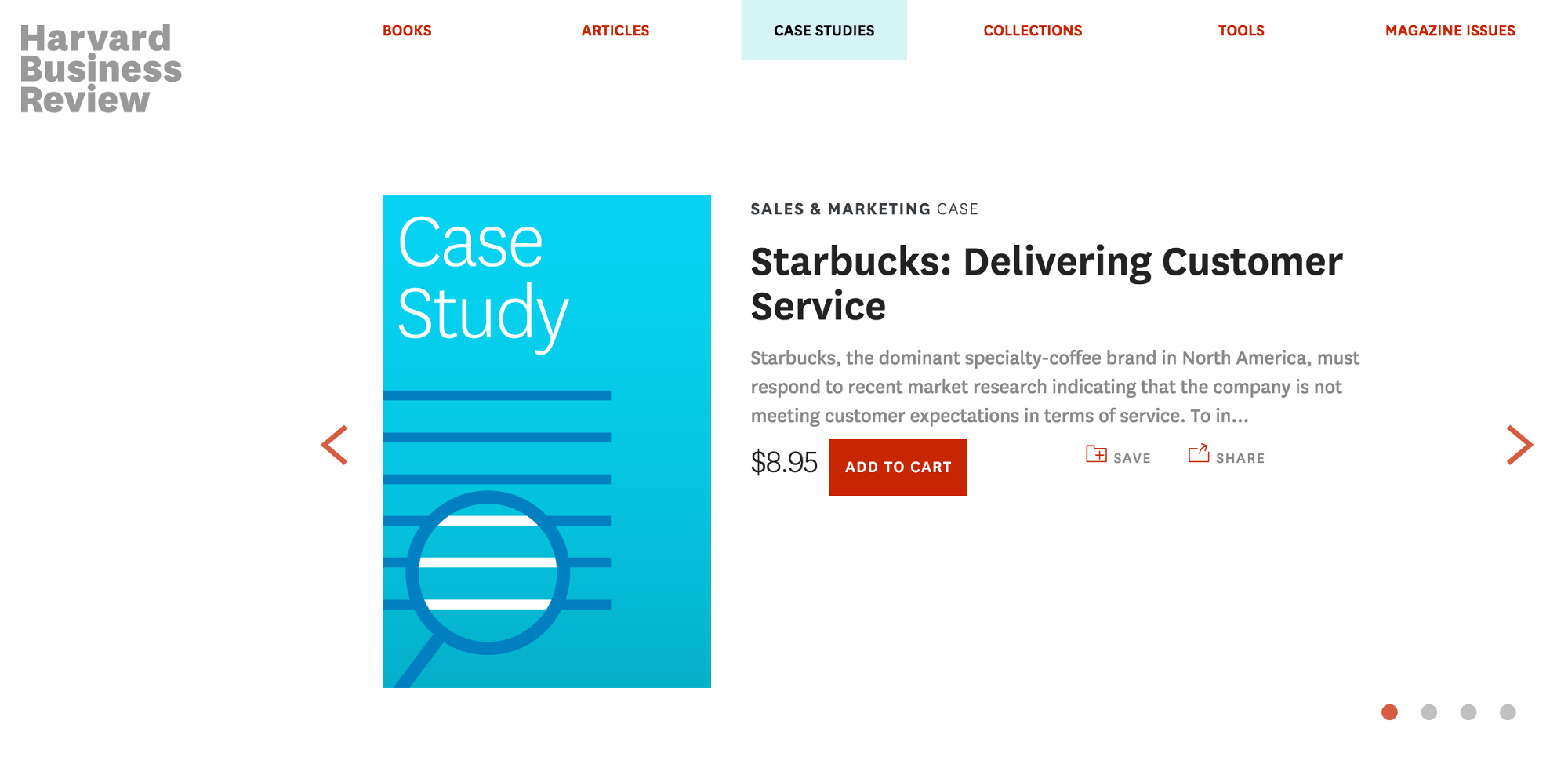 starbucks delivering customer service harvard case study analysis Starbucks coffee (starbucks corporation) swot analysis (strengths, weaknesses, opportunities, threats) is in this coffee & coffeehouse business internal & external factors case study.