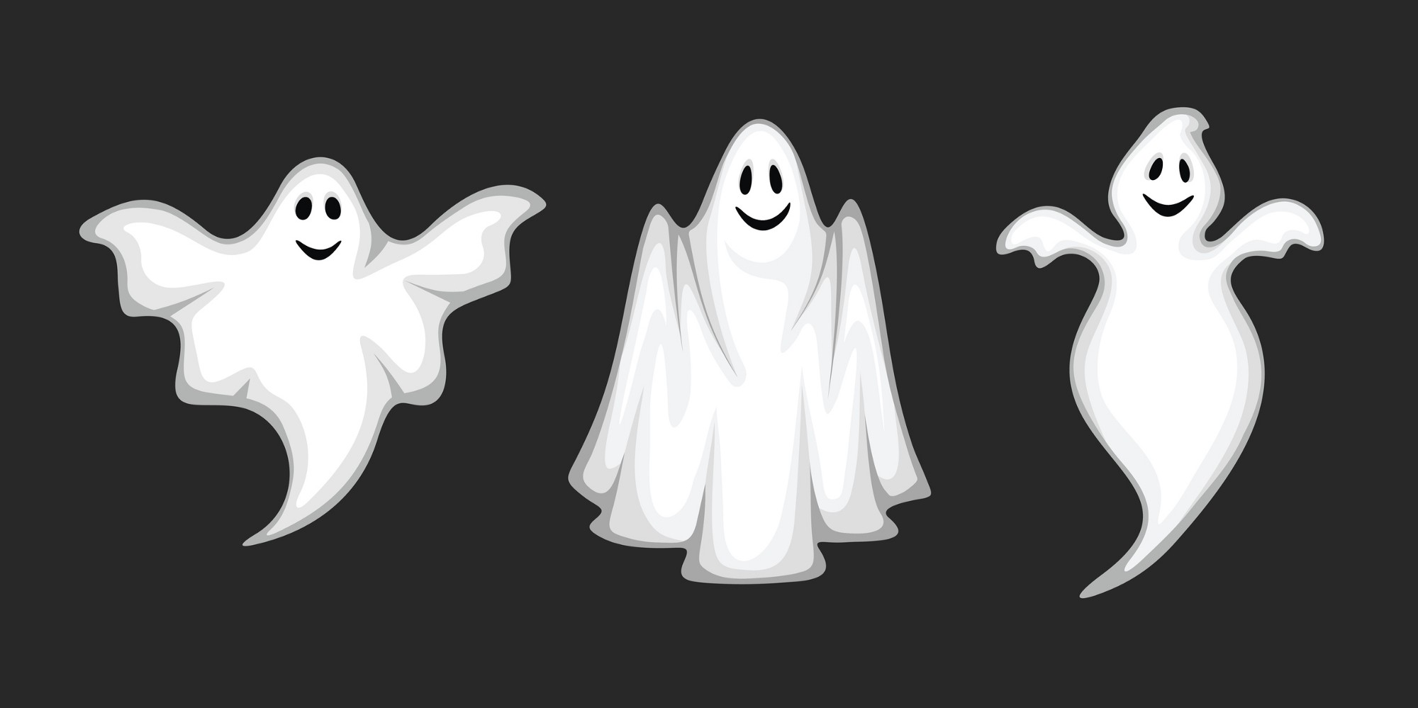 Publishers: It's time to give up the ghosts of scale