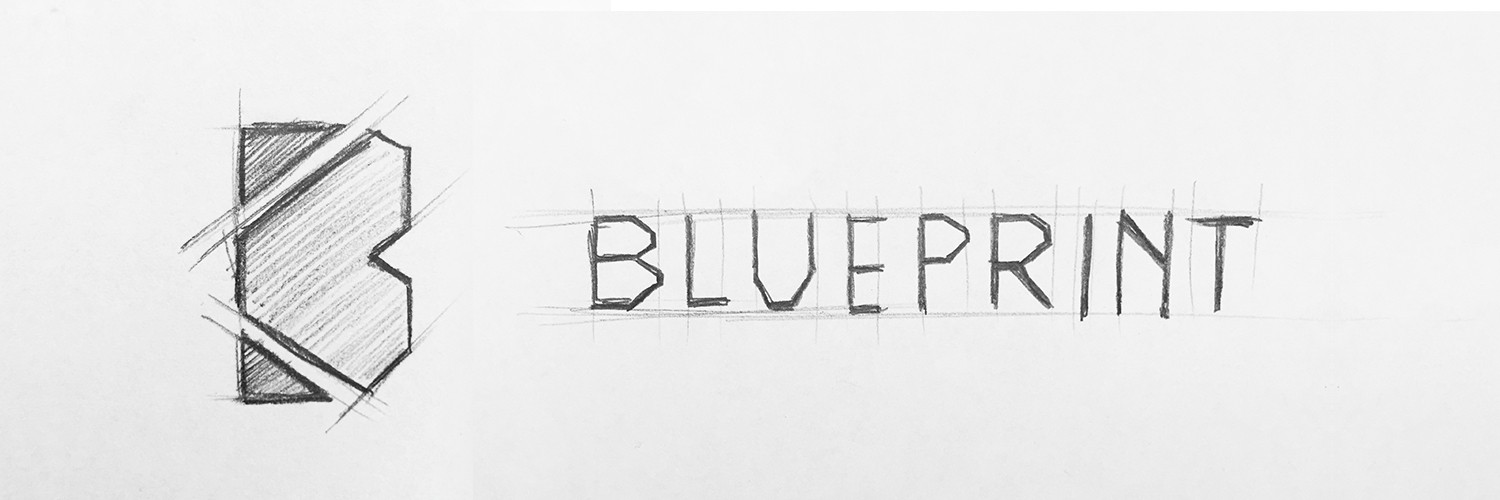 The student athlete reimagined blueprint student athletes medium together we are blueprint together we will make a multi generational impact across all sports malvernweather Images
