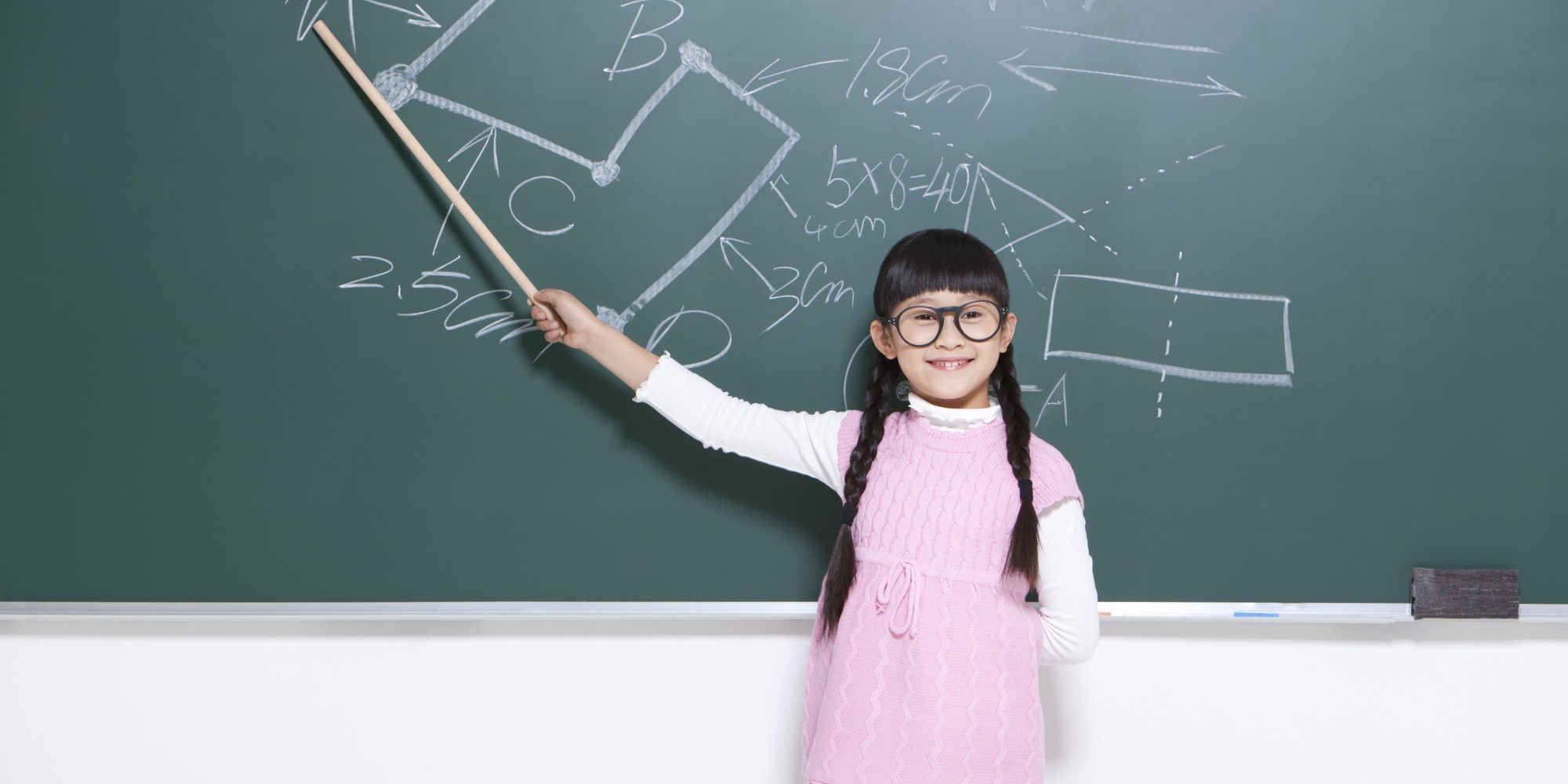 teacher experience personal education kid child reform acting abroad failed lessons four playing succeed pointing blackboard learning matter medium martinez