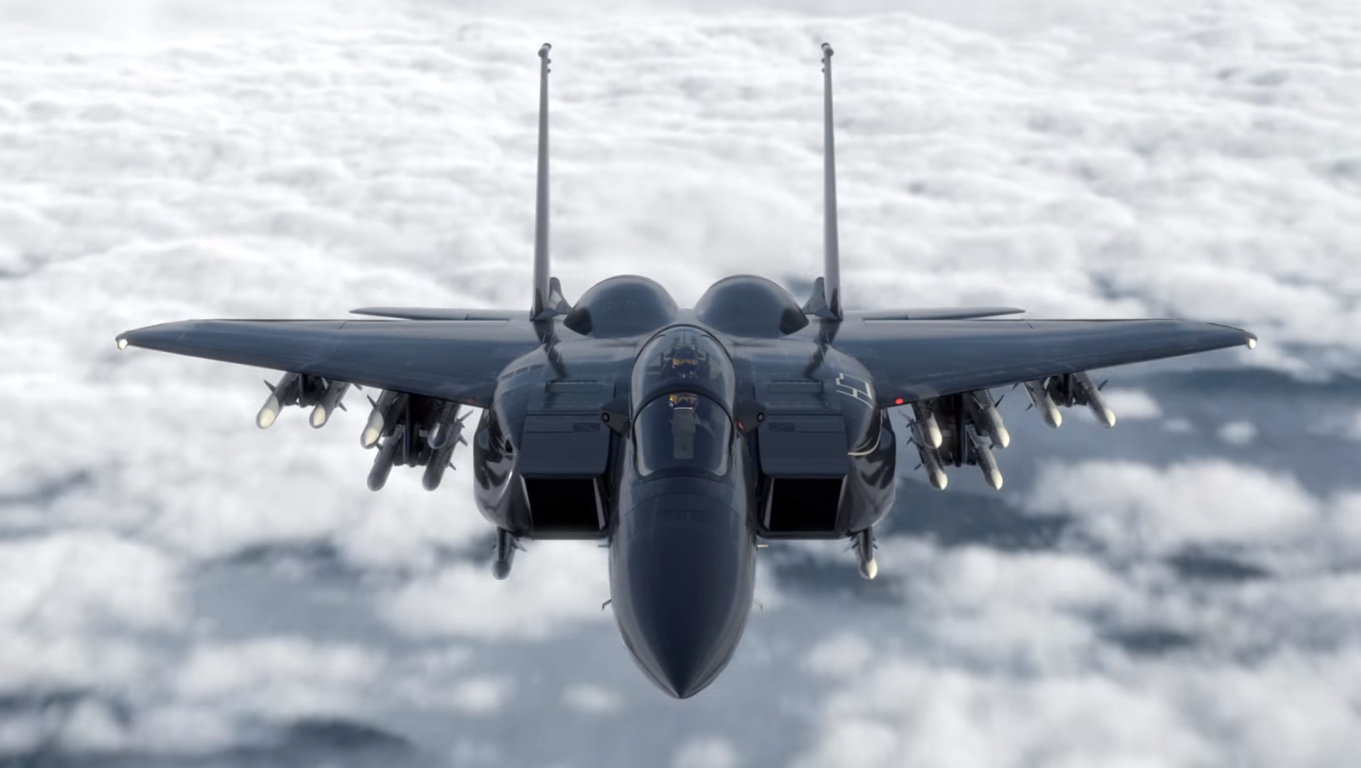 the best fighter planes of all time � war is boring � medium