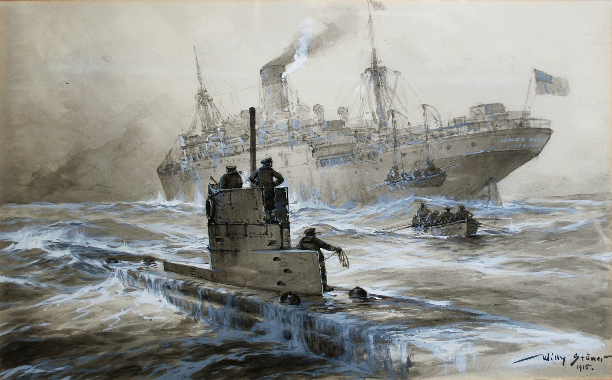 the battle of jutland The battle of jutland [geoffrey bennett] on amazoncom free shipping on qualifying offers at the end of may 1916, a chance encounter with admiral.