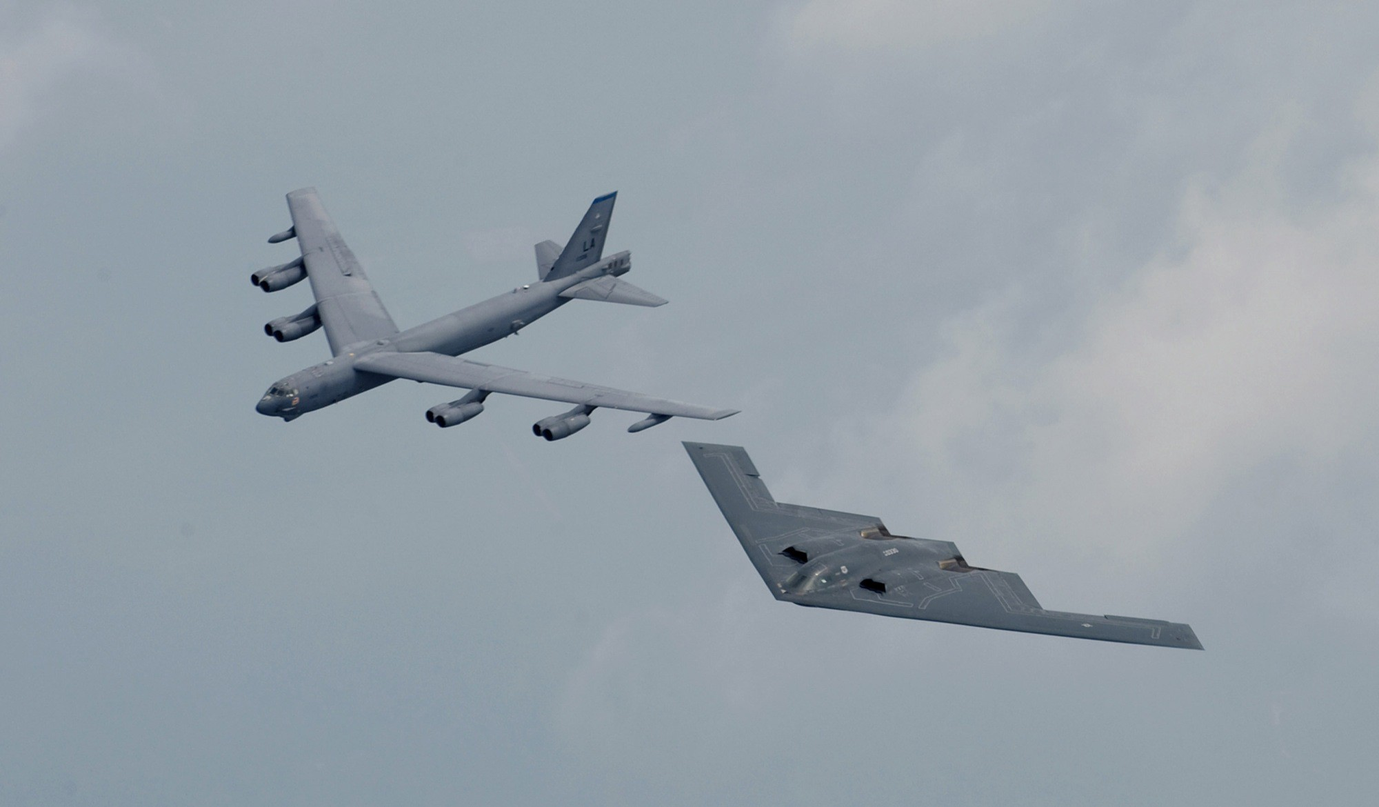 guess how many times per month a stealth bomber pilot actually flies. Black Bedroom Furniture Sets. Home Design Ideas