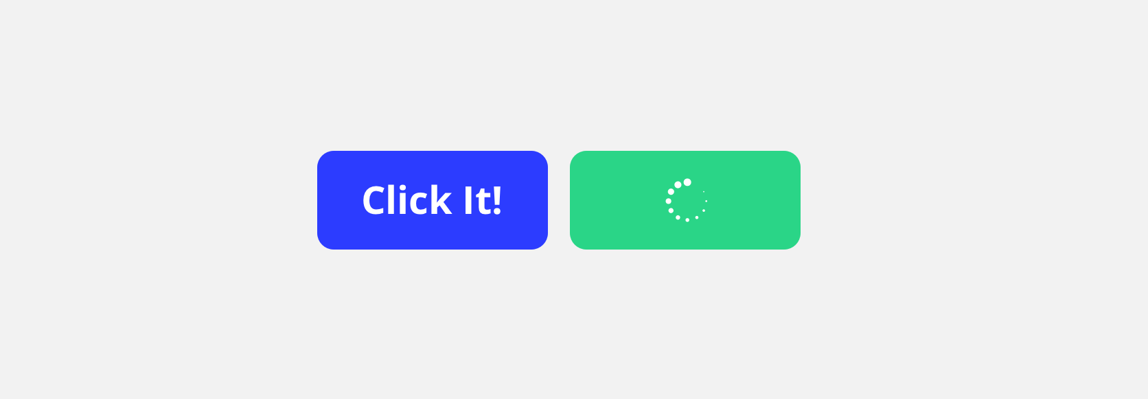 A better way to make buttons in sketch ux power tools medium the system is thinking its probably thinking i screwed up but its still thinking biocorpaavc Images