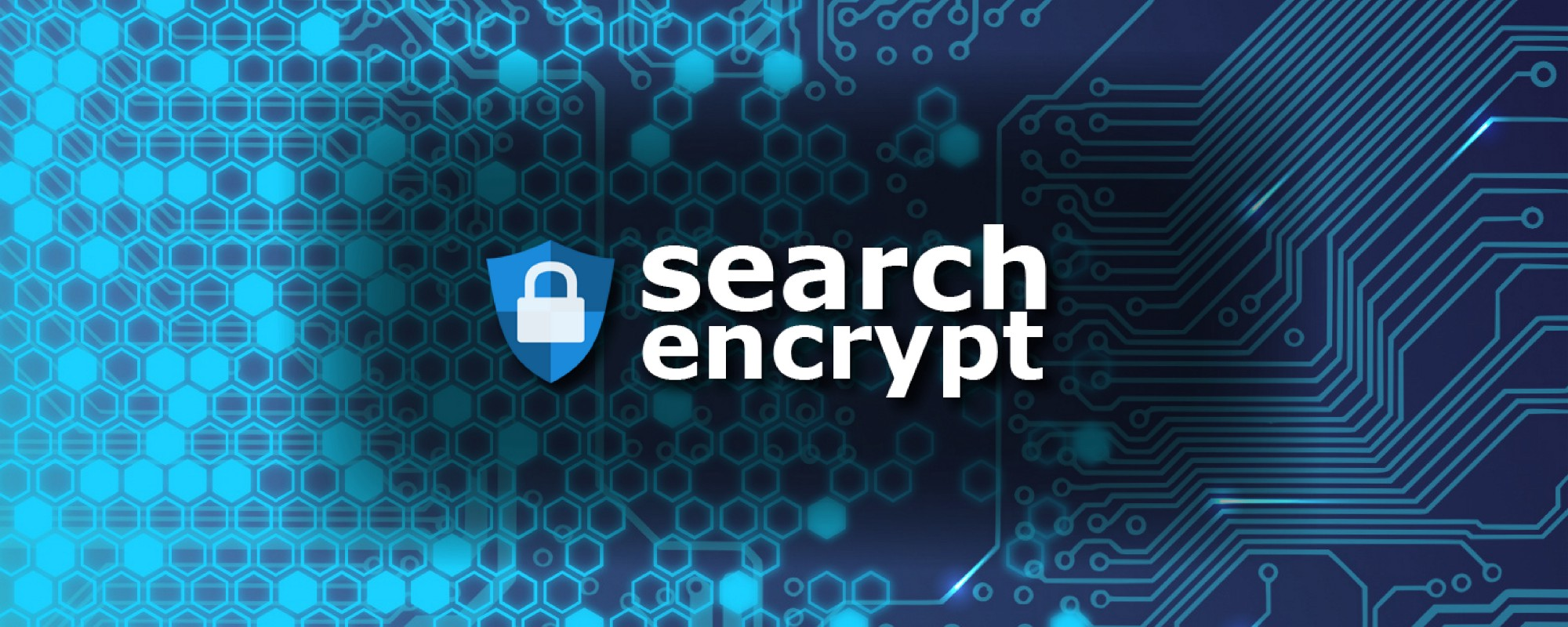 How Search Encrypt Works When You Search the Web