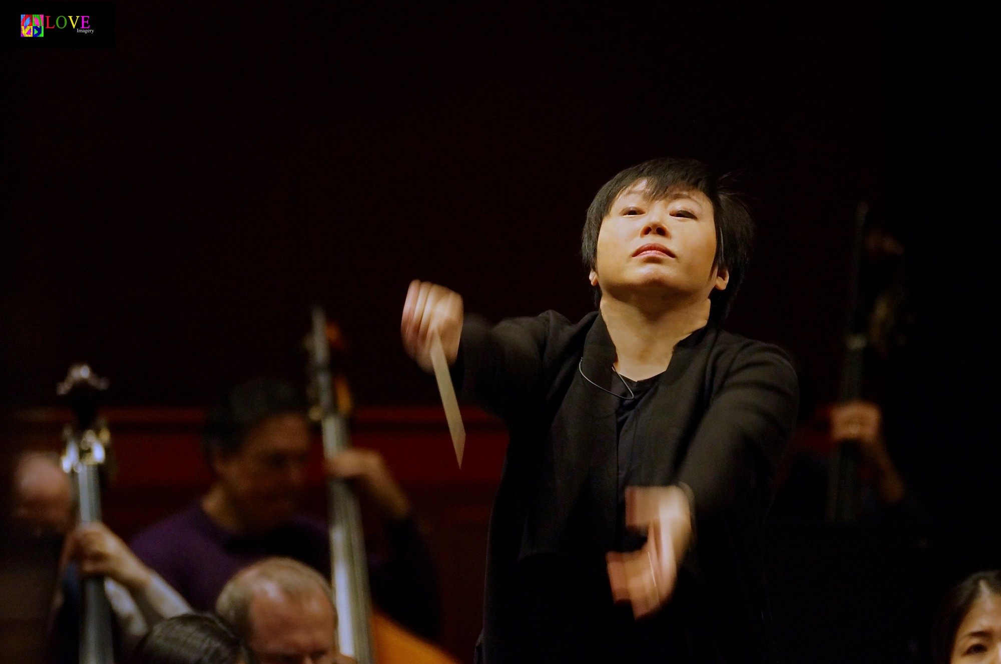 music speaks the njso and conductor xian zhang announce their 2018