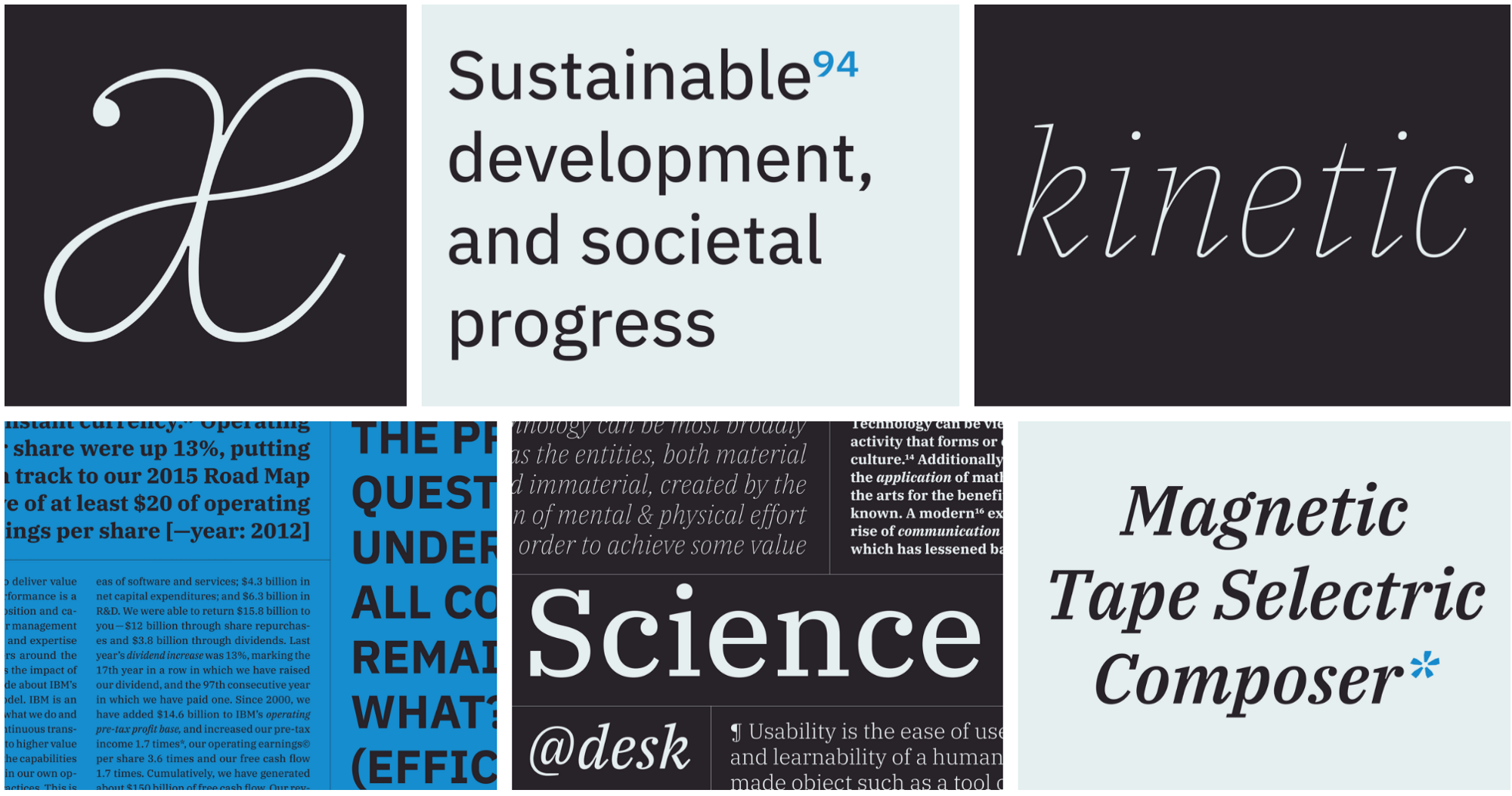 30 free and open source typefaces released recently best collections consisting of different subfamilies that are perfect to pair together these typefaces can serve a variety of needs across print and digital experiences altavistaventures Gallery