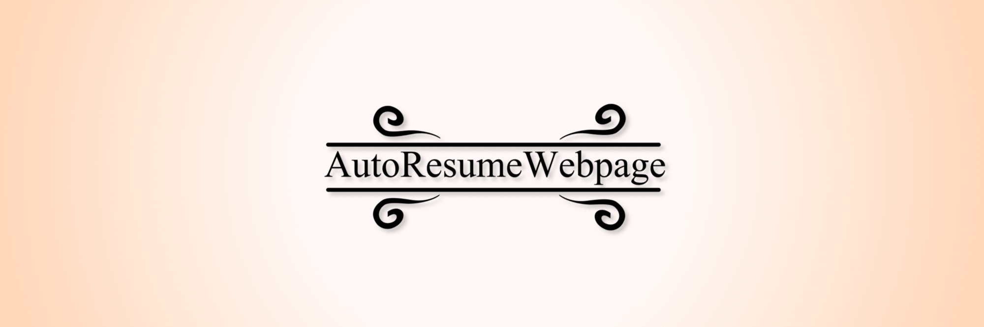 instantly create github pages url for your resume yask instantly create github pages url for your resume yask srivastava medium