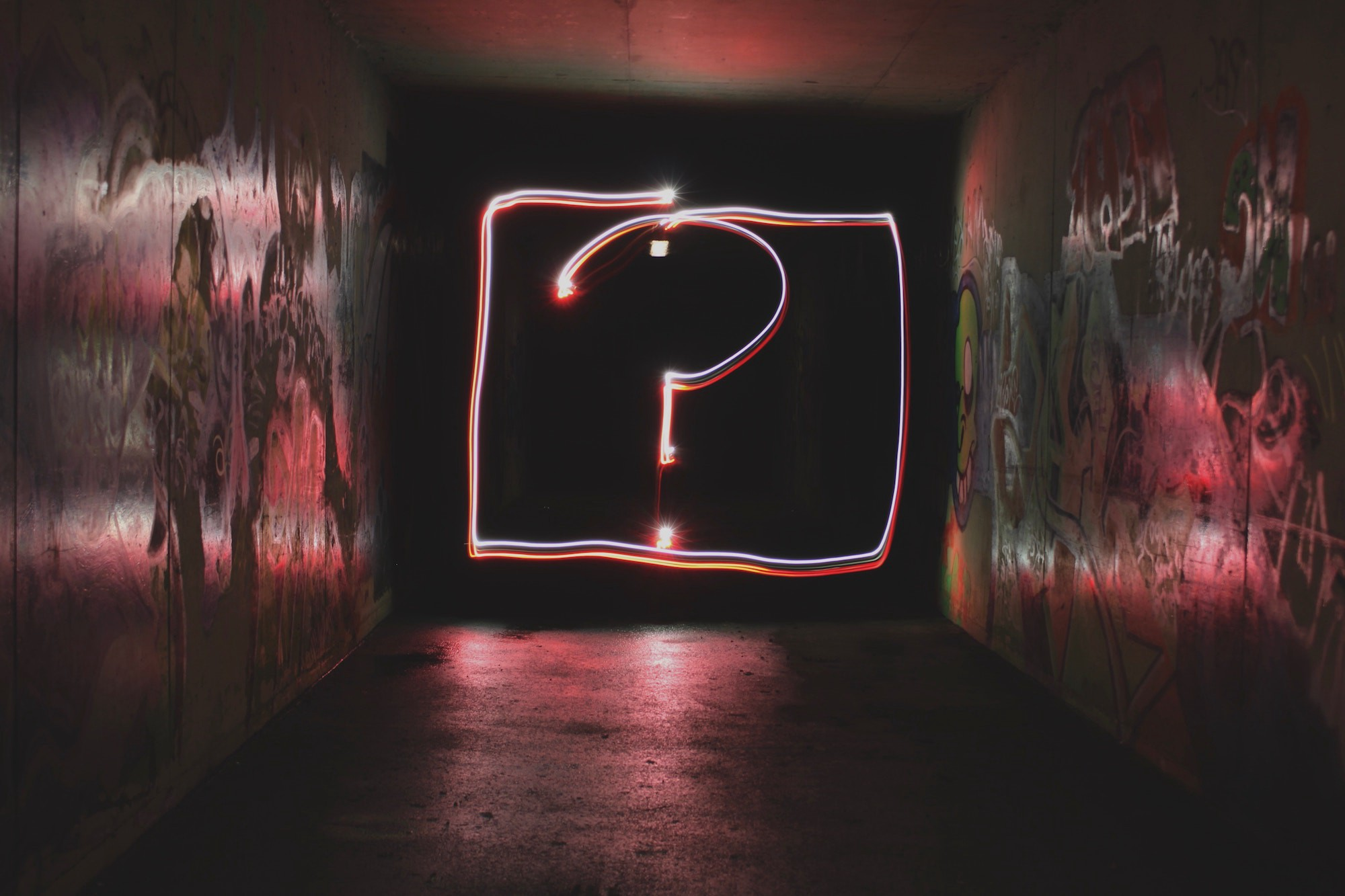How to Lead with Questions, Not Perfect Answers – Stretch for Change