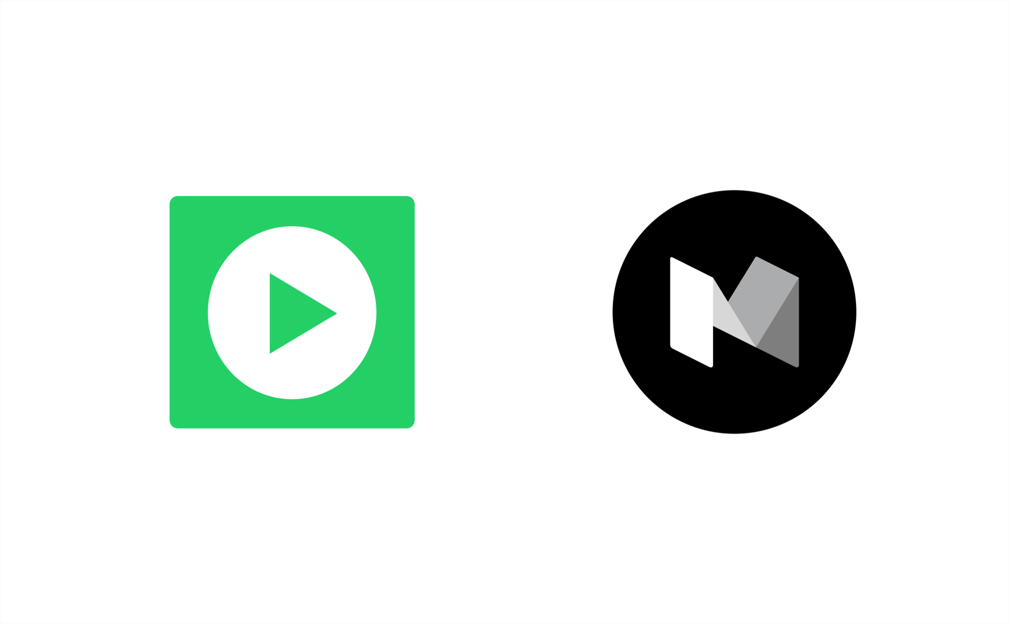 How To Add Free Audio Narrations To Your Medium Stories