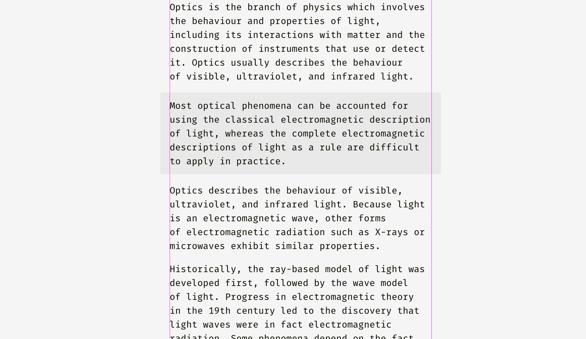 1*3HXlXRU7QliVo-Gna_1qPA Optical Effects in User Interfaces (for True Nerds)