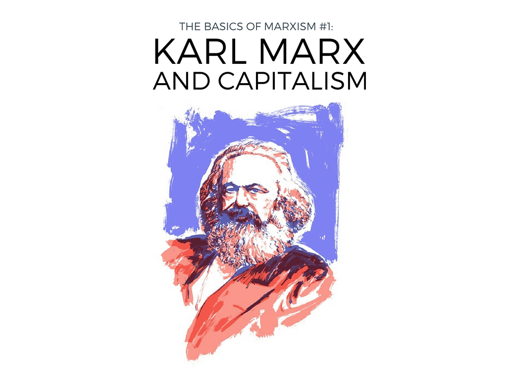 karl marx and walmart Or, as karl marx put it, from each according to his ability, to each according to his needs it would no doubt have come as a surprise to the male managers who endorsed the higher-pay-for-heads-of-households theory that they shared a basic tenet of marxism.