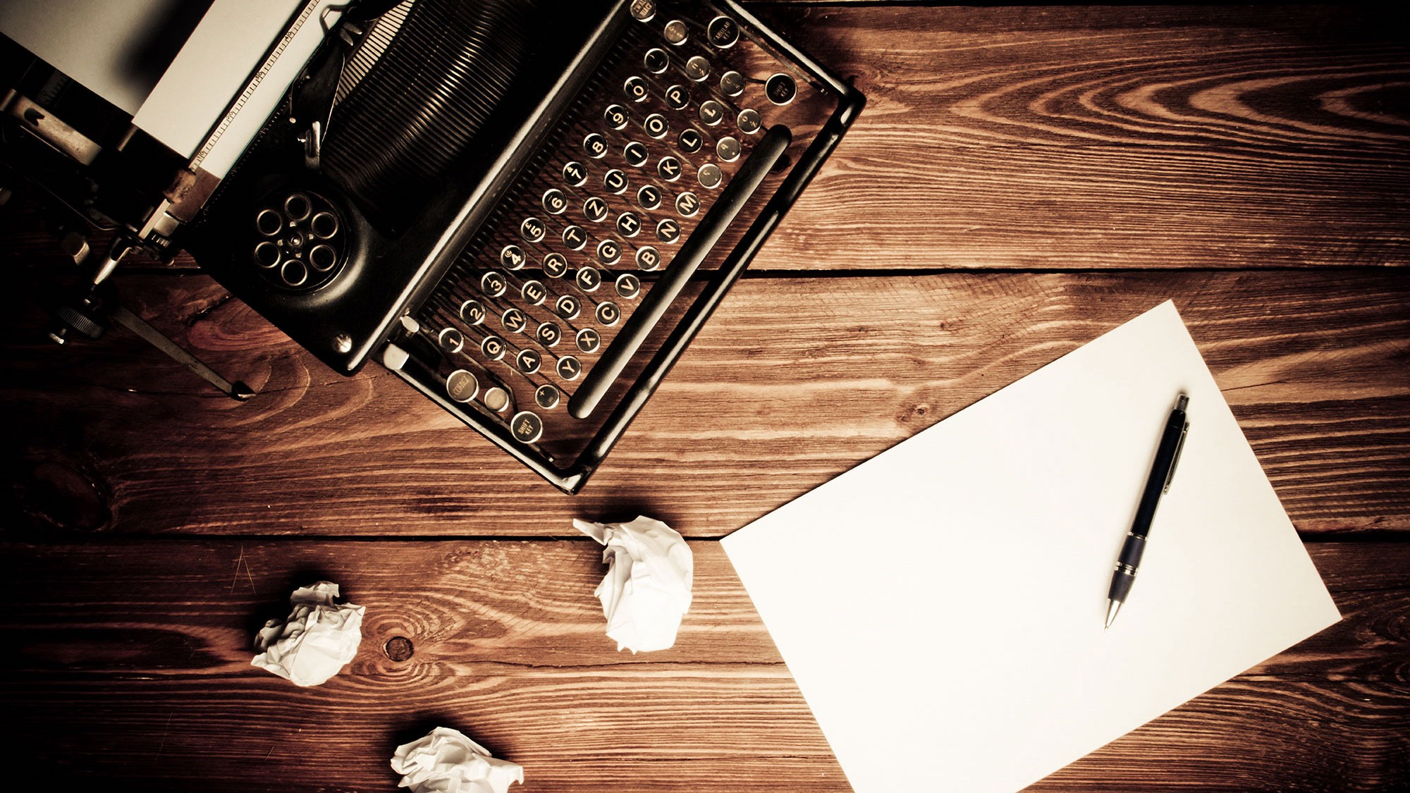 9 tools that will help you become a better writer product hunt