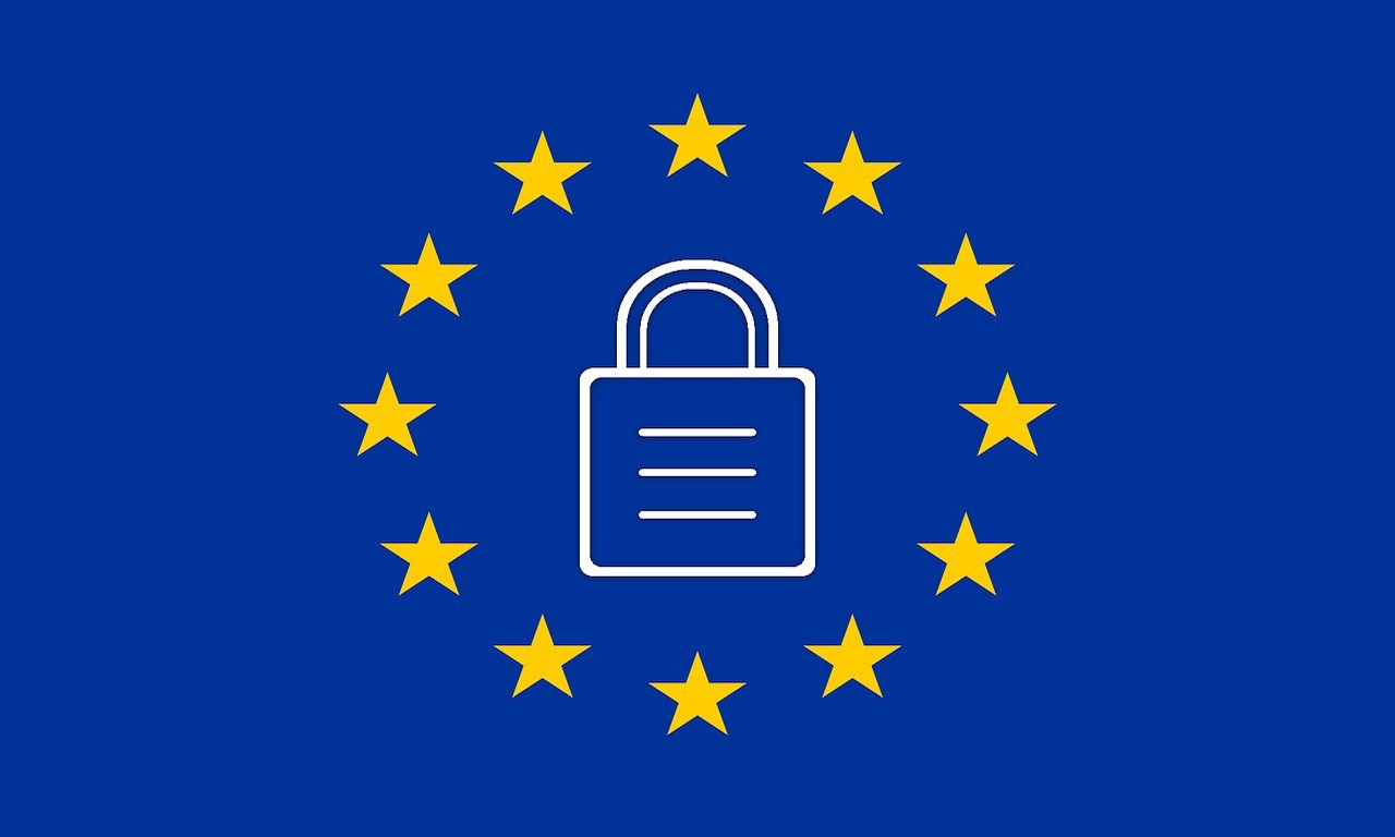 GDPR and 'State of the Art' Security
