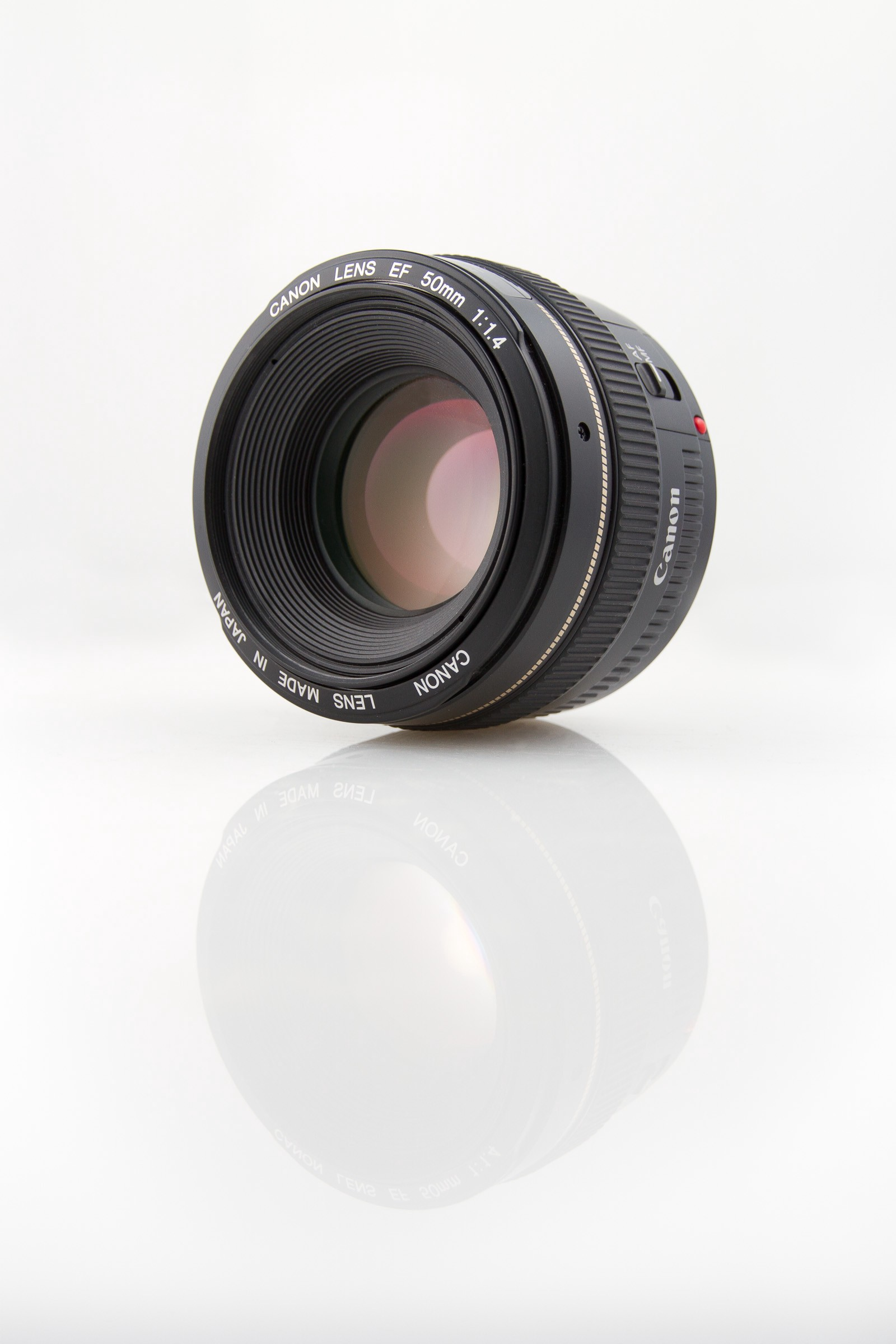 My Favourite Lens By Far: The Nifty Fifty – Learning DSLR