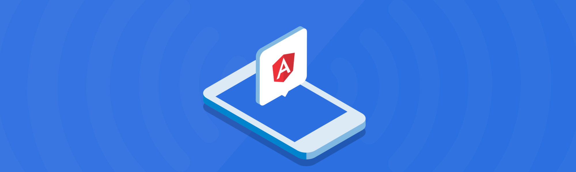 Turn your Angular App into a PWA in 4 Easy Steps