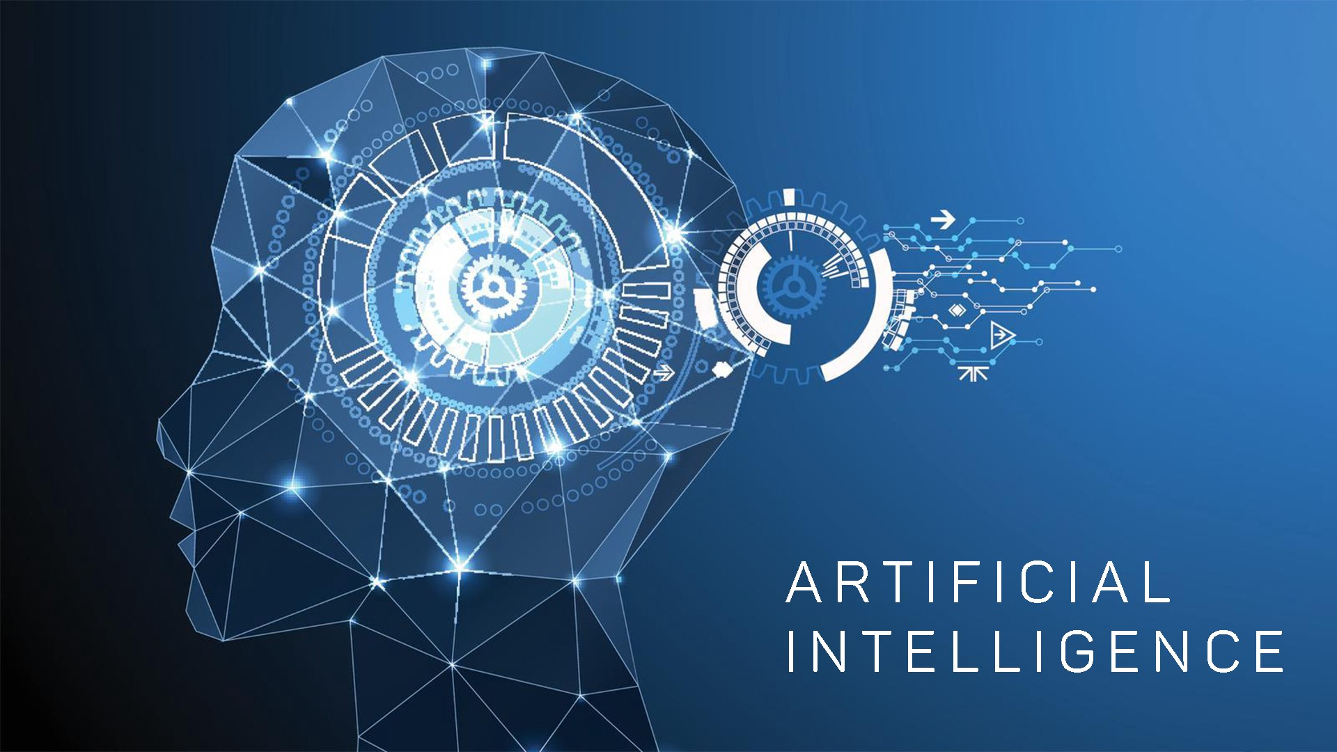 how should we define ai towards data science