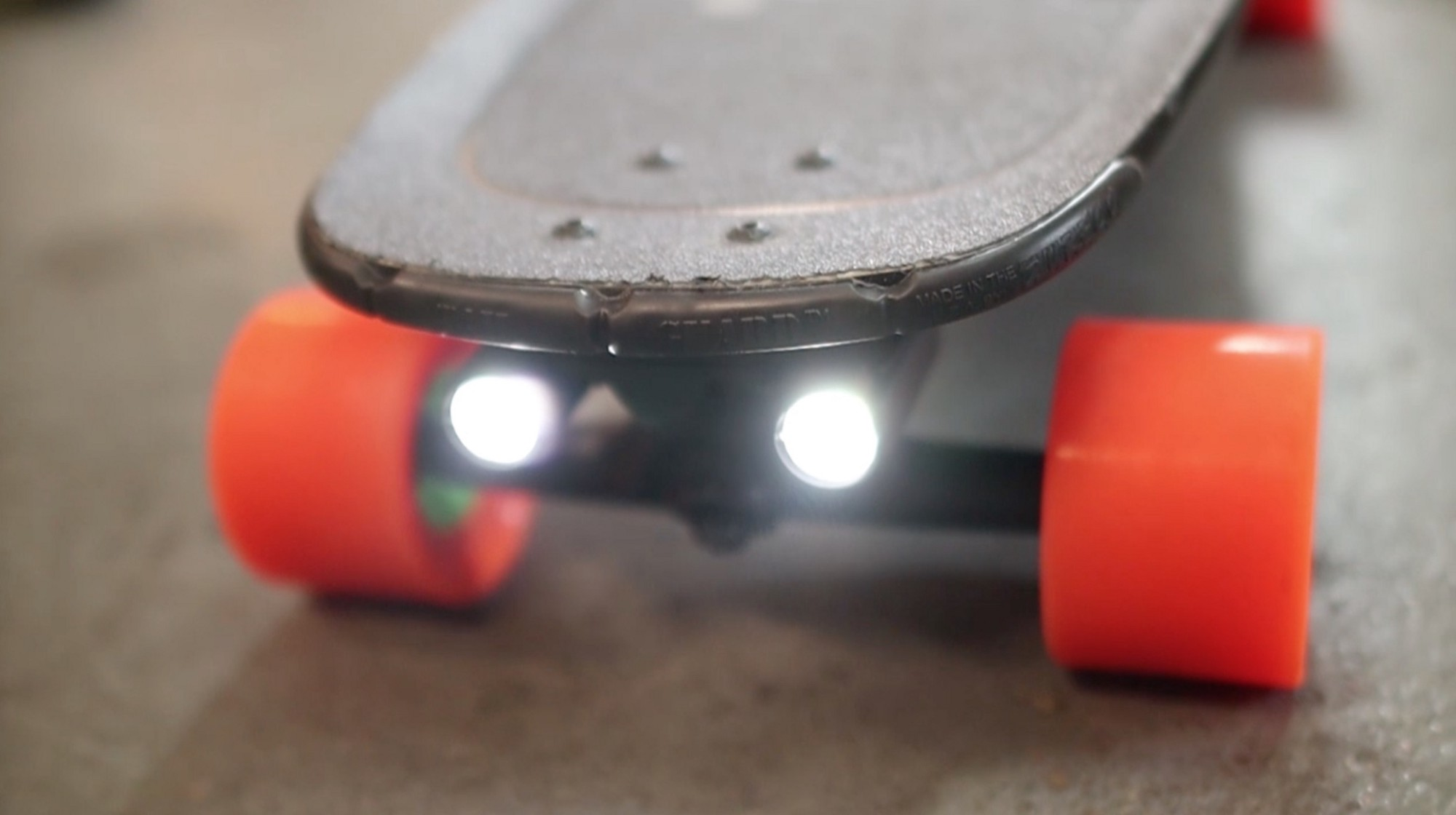 The Best Accessories For Boosted Board Evolve Inboard And More