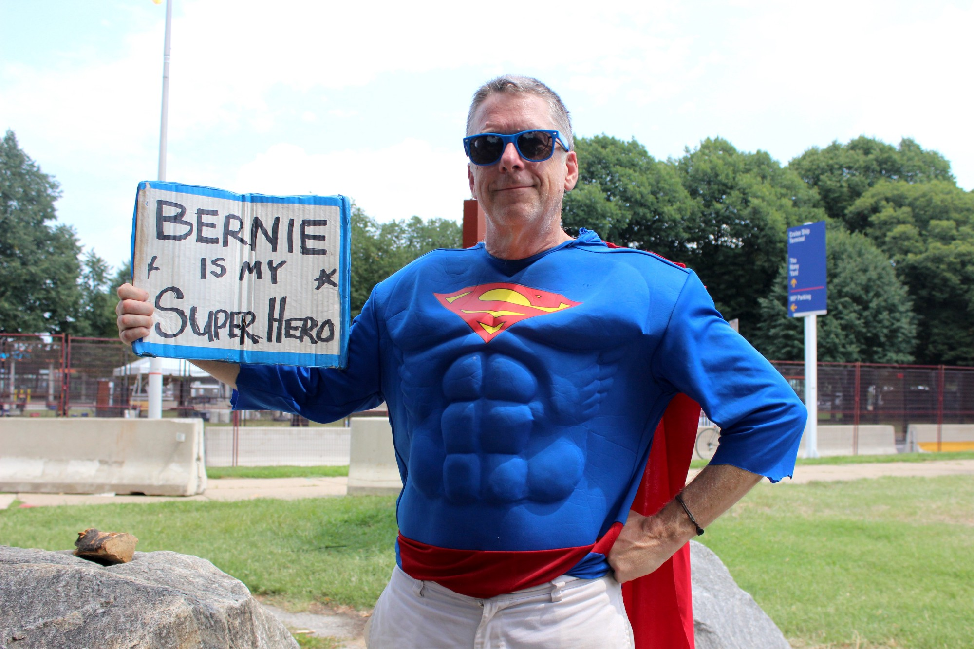 Who Owns Bernie Phyl S Furniture