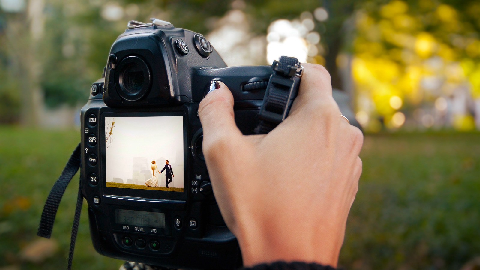 Top 10 Wedding Photographers and Videographers in the ...