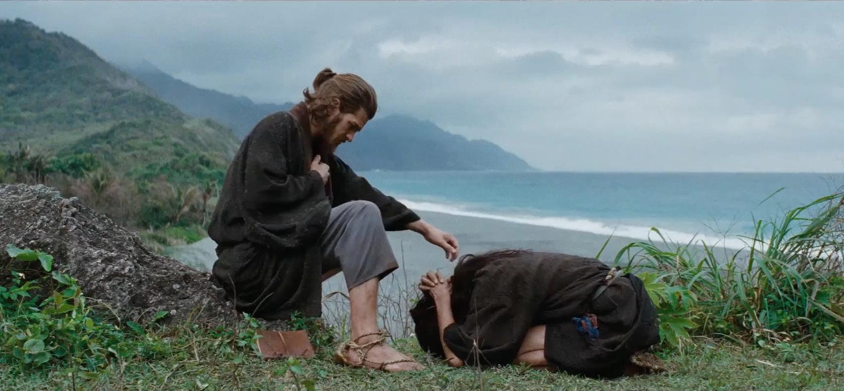 source: https://medium.com/panel-frame/martin-scorsese-would-like-us-to-see-silence-as-a-film-about-religion-but-its-central-issue-is-f3b785ea1bd7