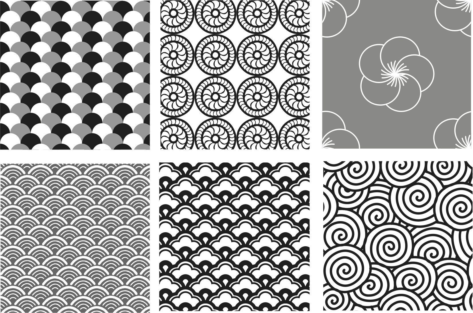 Pattern Principle Of Design Awesome Decoration