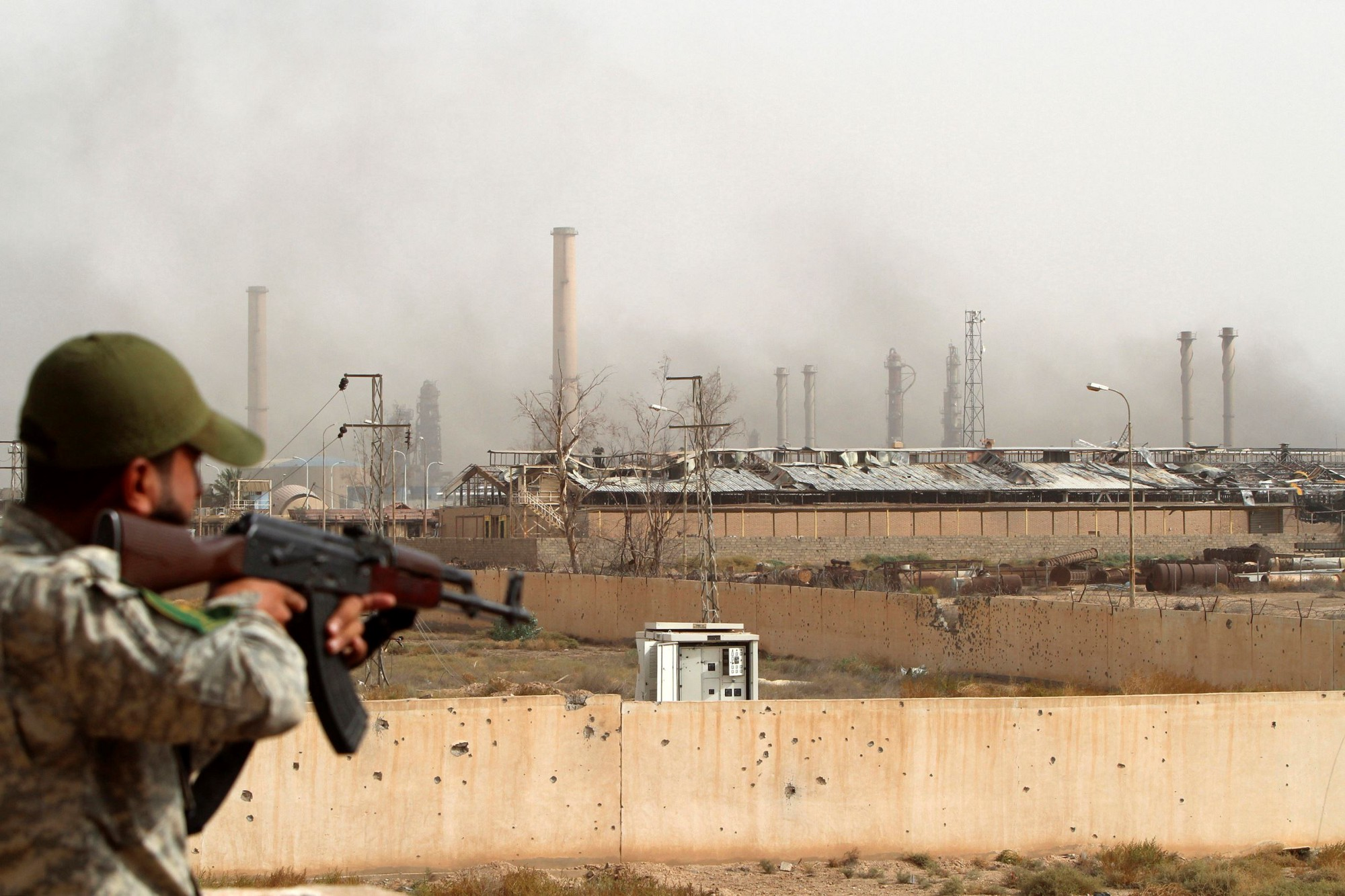 Libyan rebels will not allow Russia to develop oil and gas in their country