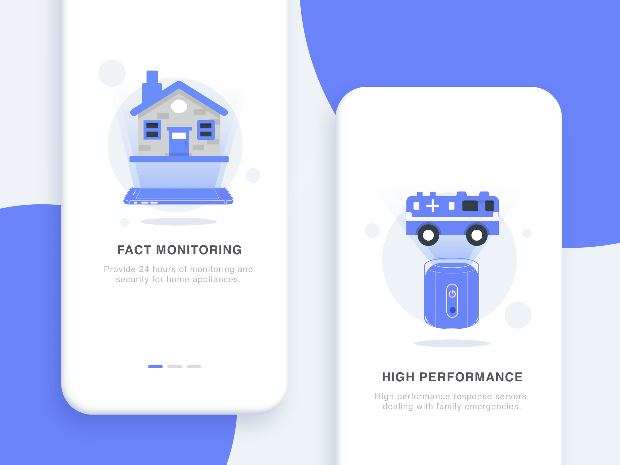 Here s where ux is going in 2018 top 7 design trends - Mobel trends 2018 ...