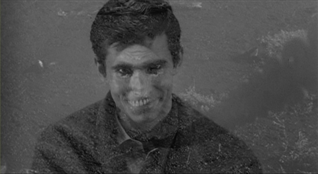 Psycho 1960 Ed Gein And The Marketing Of A Horror Classic
