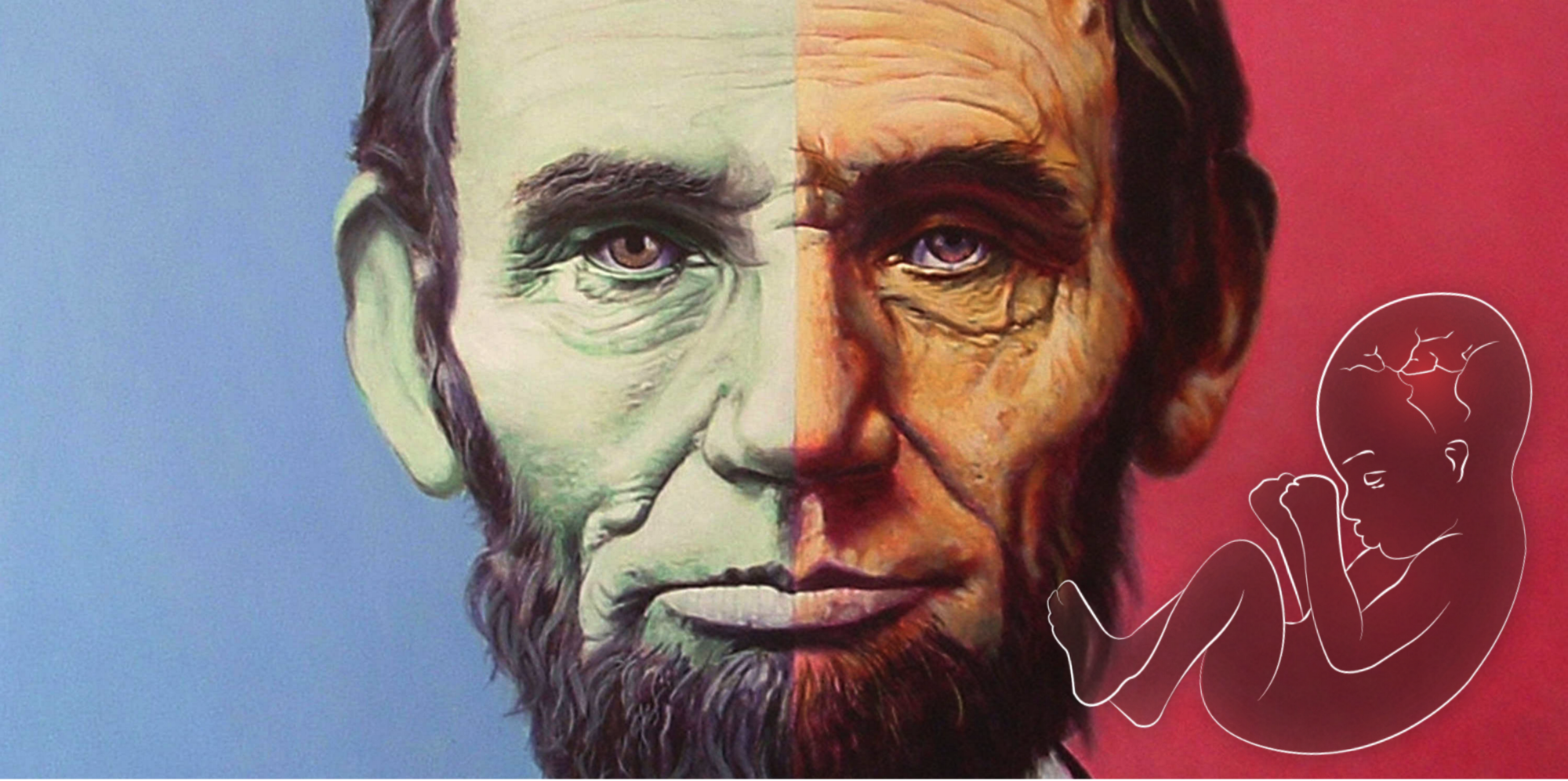 what abraham lincoln teaches us about right and wrong