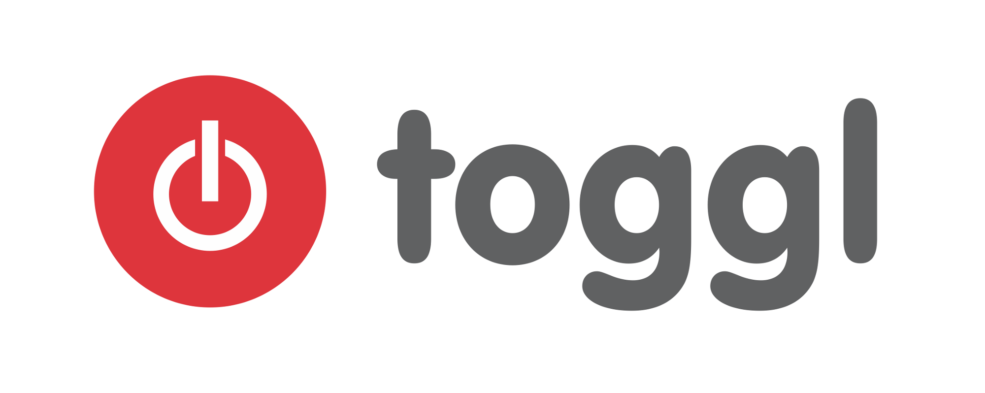 Image result for Toggl