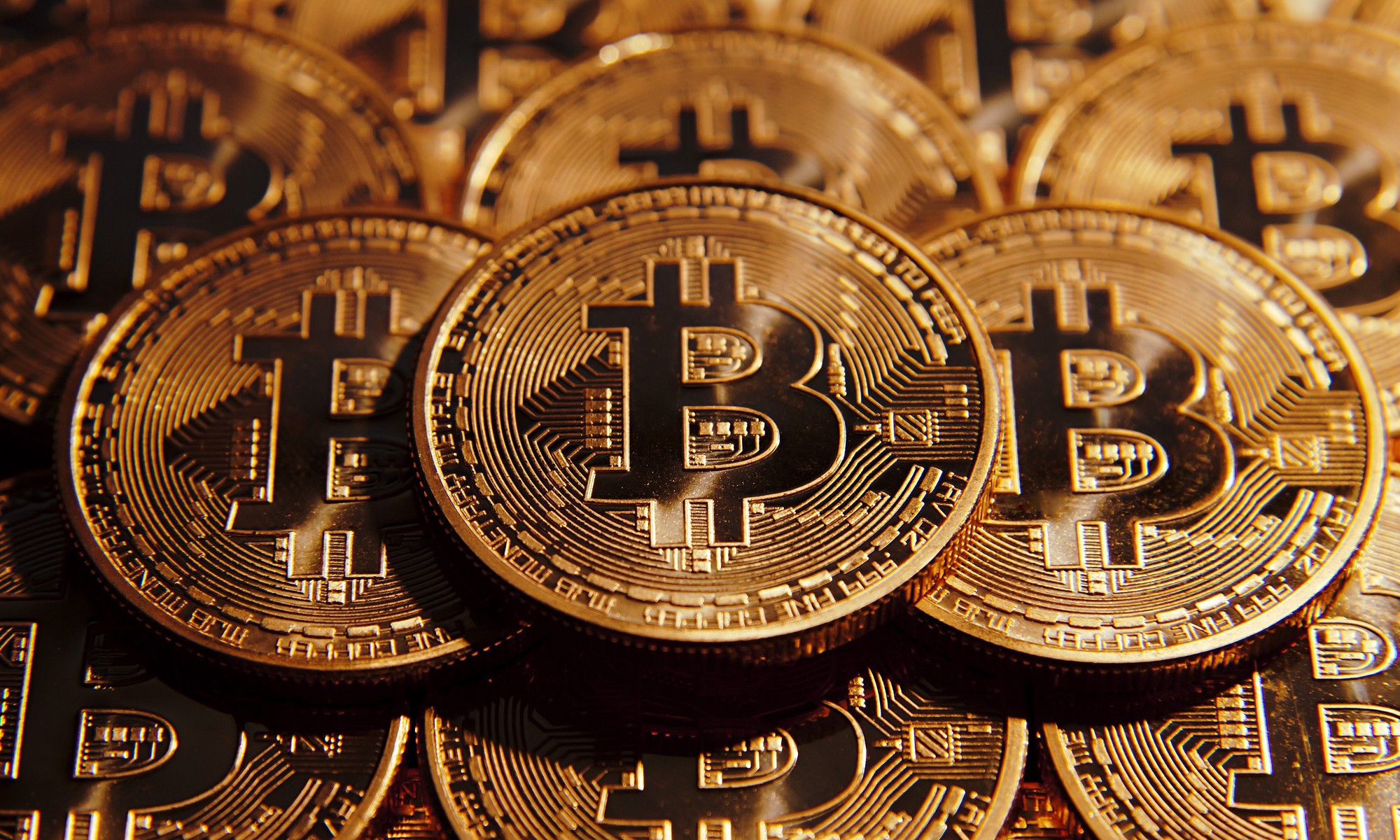 Why is Bitcoin forking?